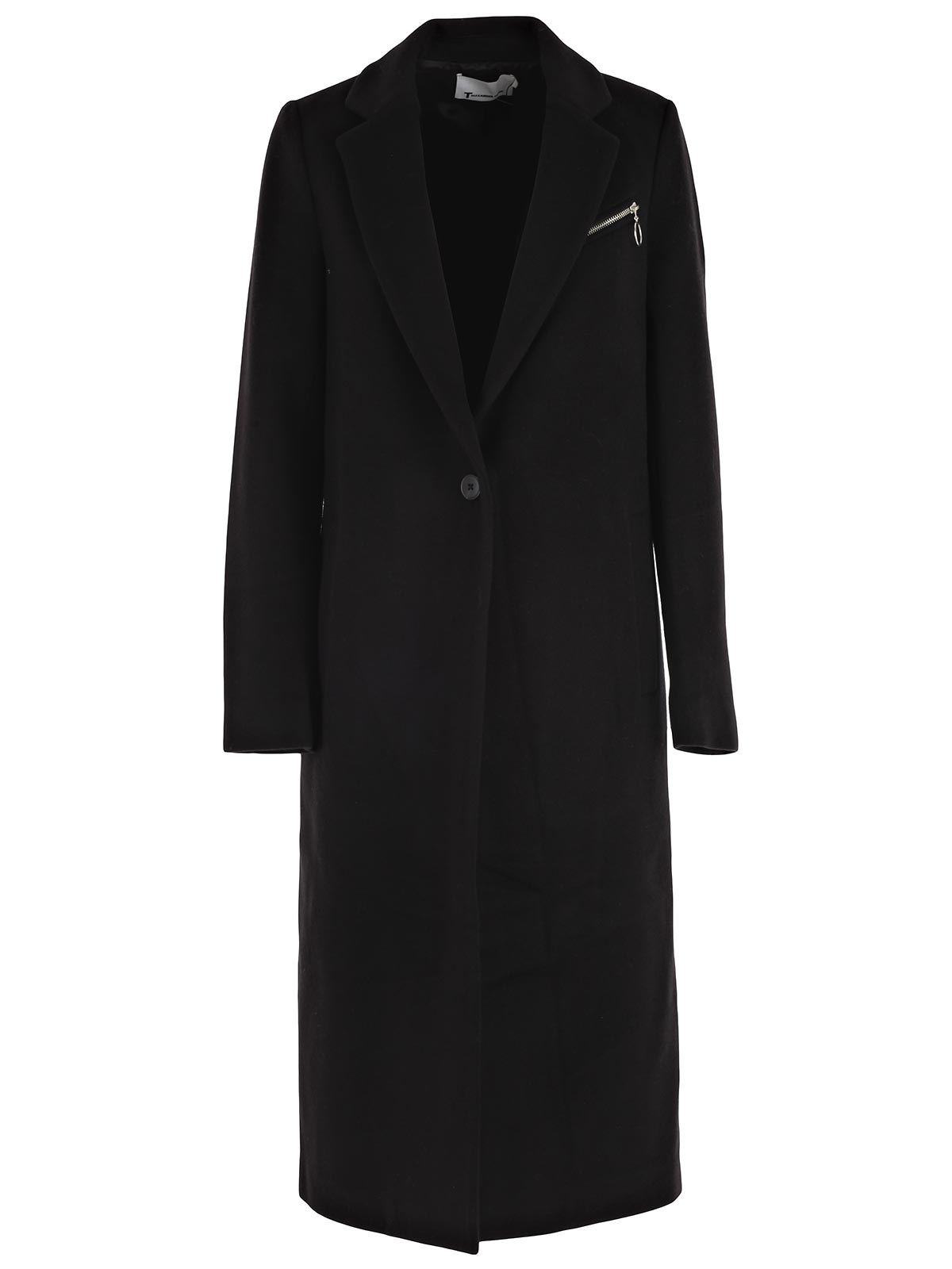 Picture of T BY ALEXANDER WANG COAT CAPPOTTO
