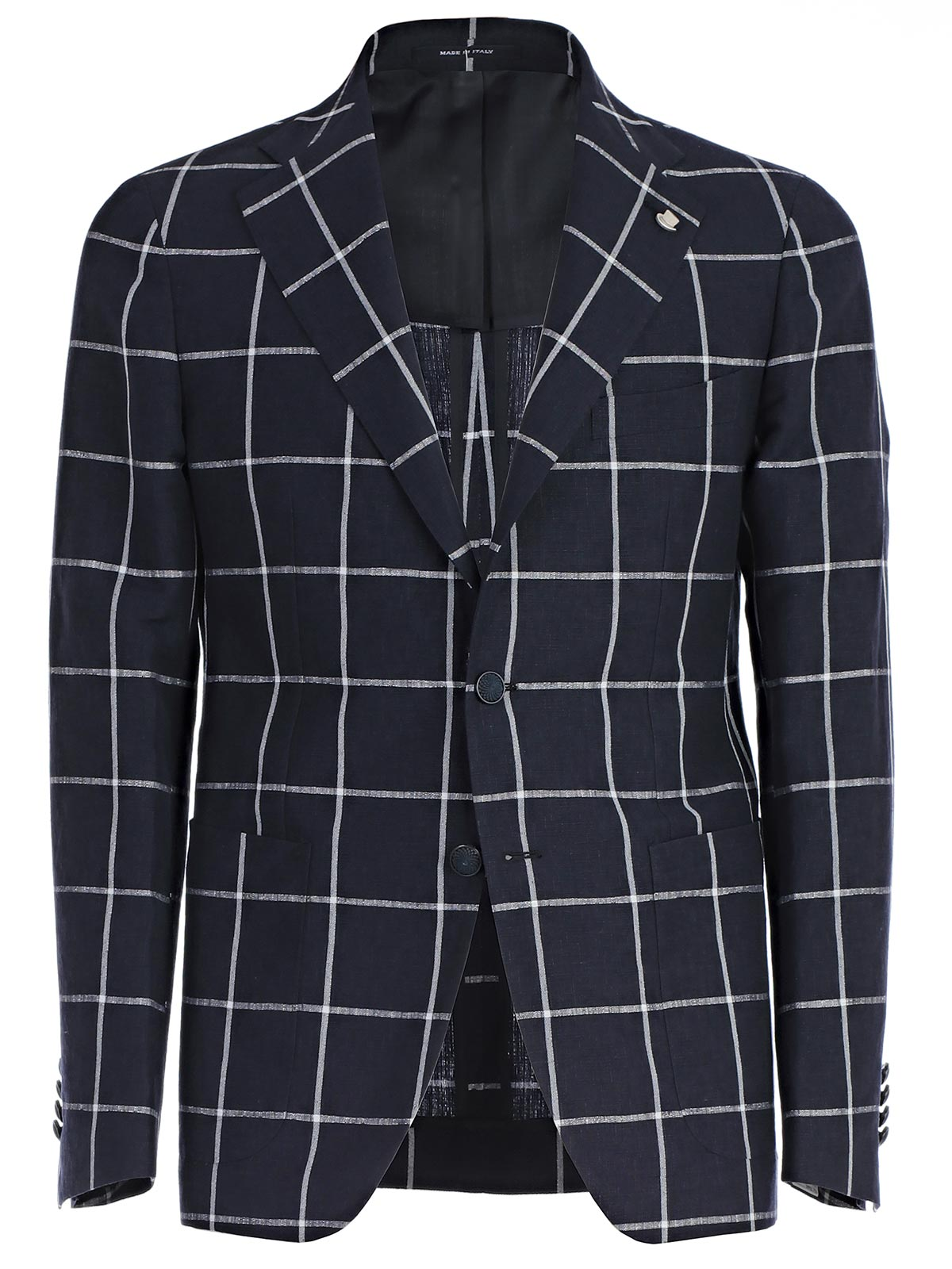 Picture of TAGLIATORE JACKET