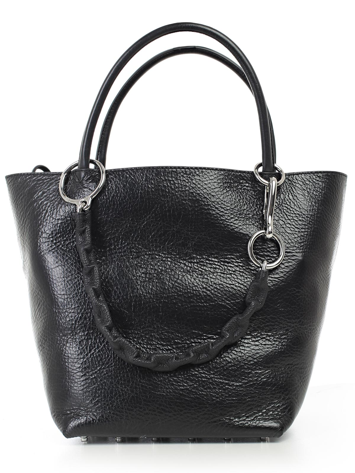 Picture of Alexander Wang Totes