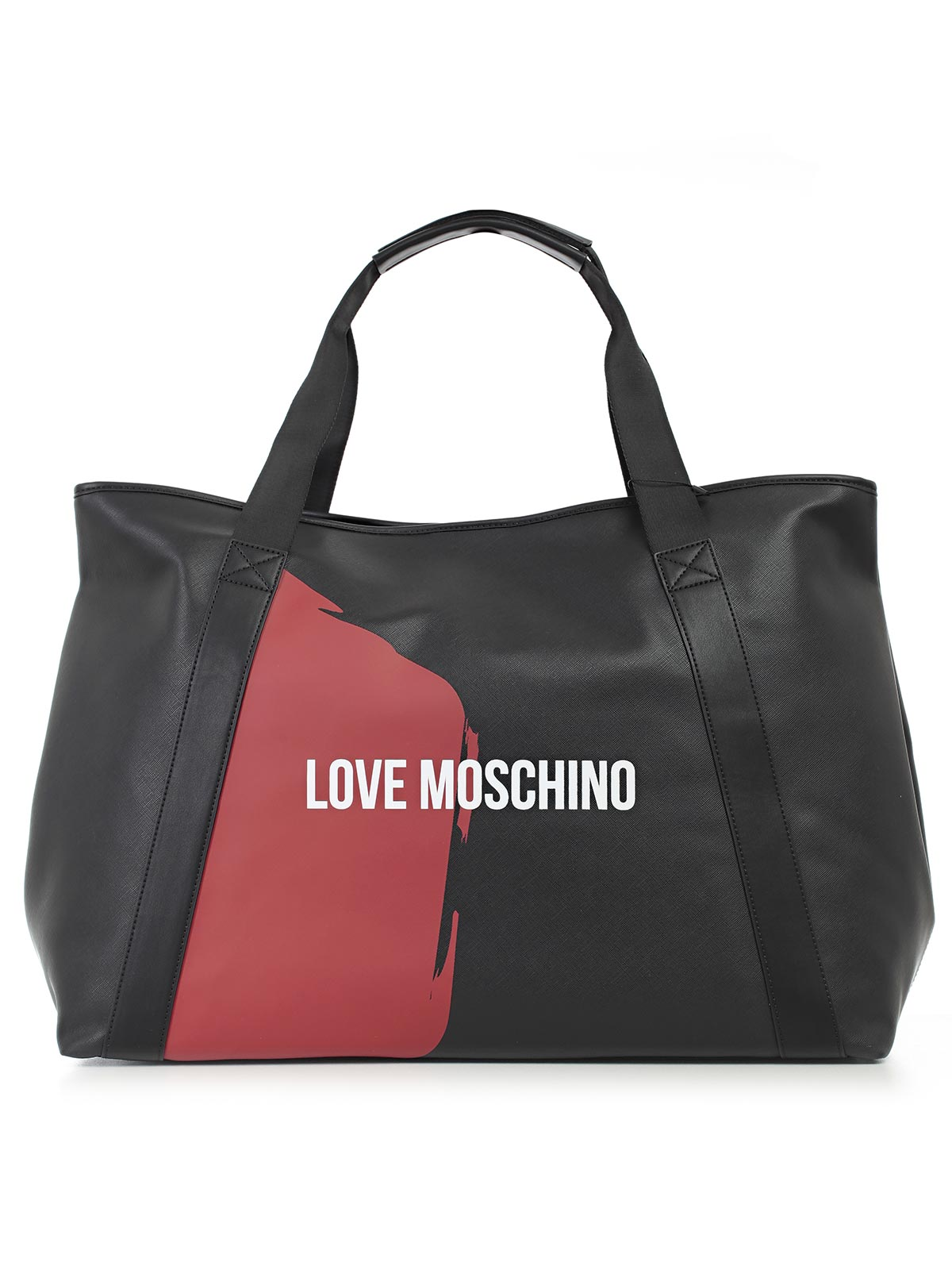 Picture of LOVE MOSCHINO Totes