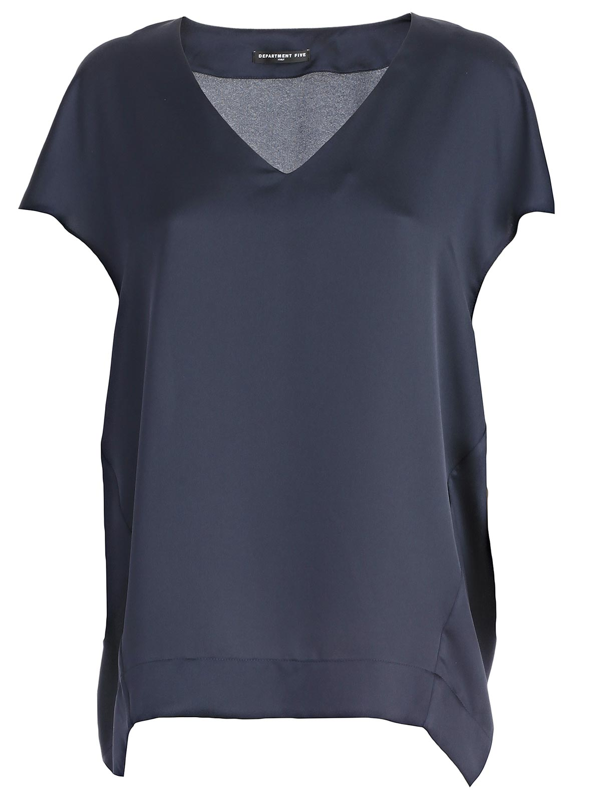 Picture of Department Five Top