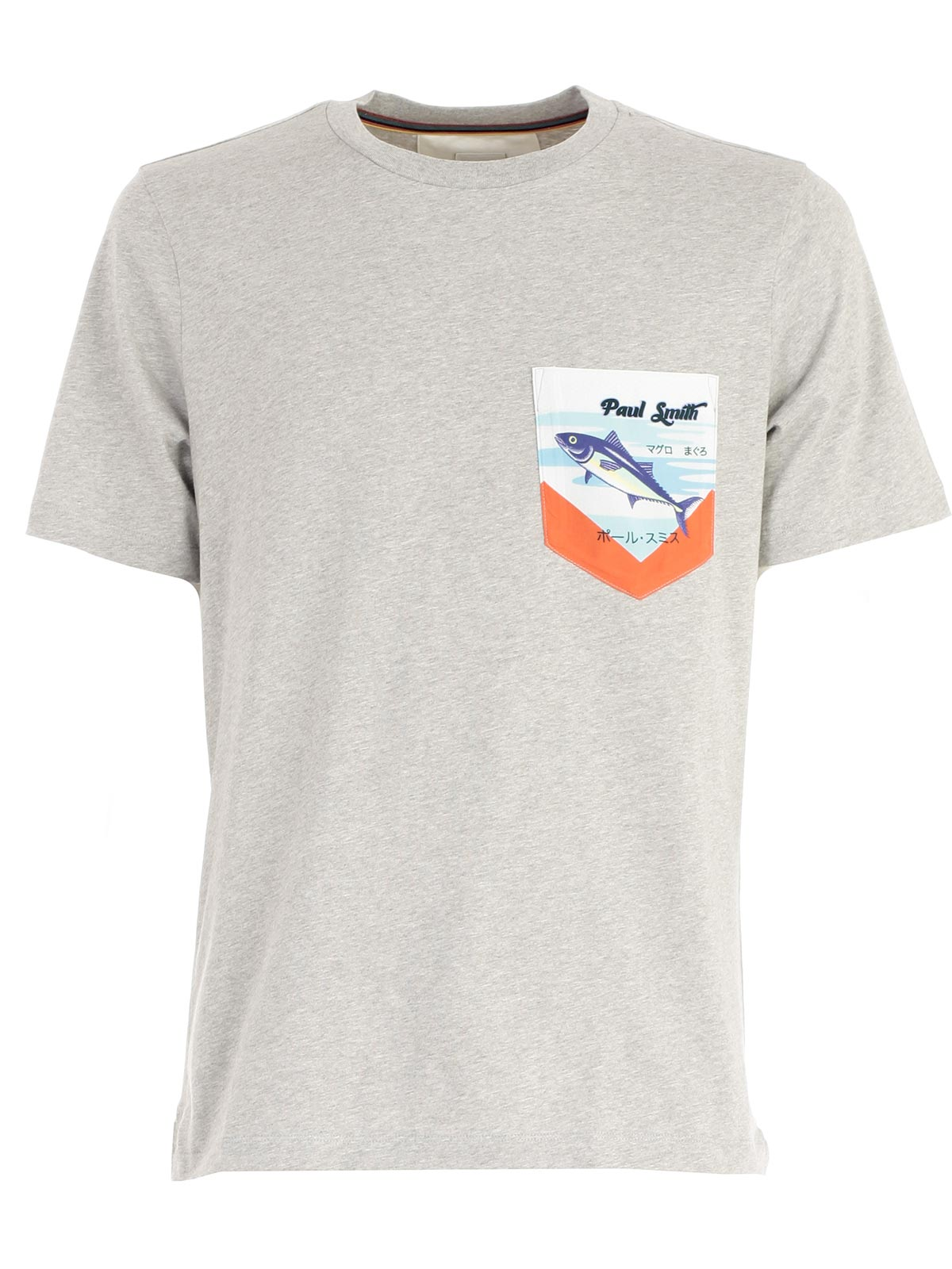 Picture of Paul Smith T-Shirt