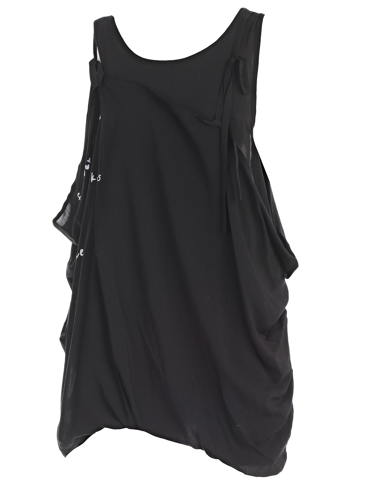 Picture of Ann Demeulemester Dress