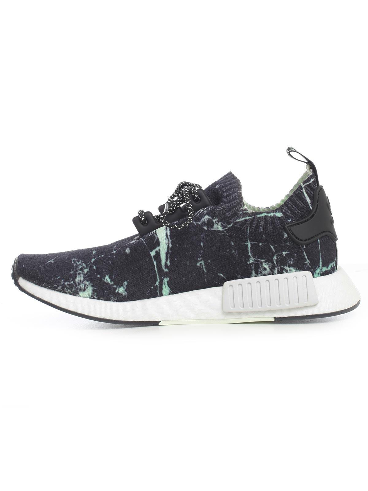 Picture of Adidas Originals Sneakers
