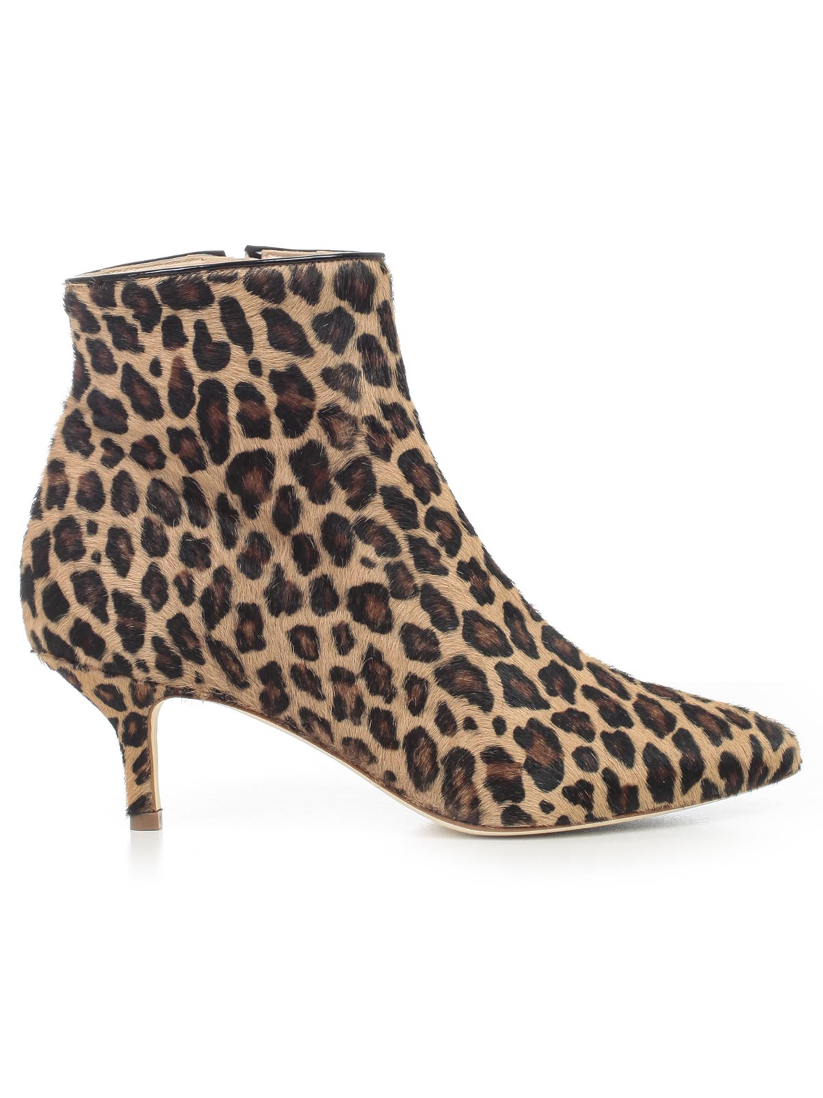 Picture of Polly Plume Boots