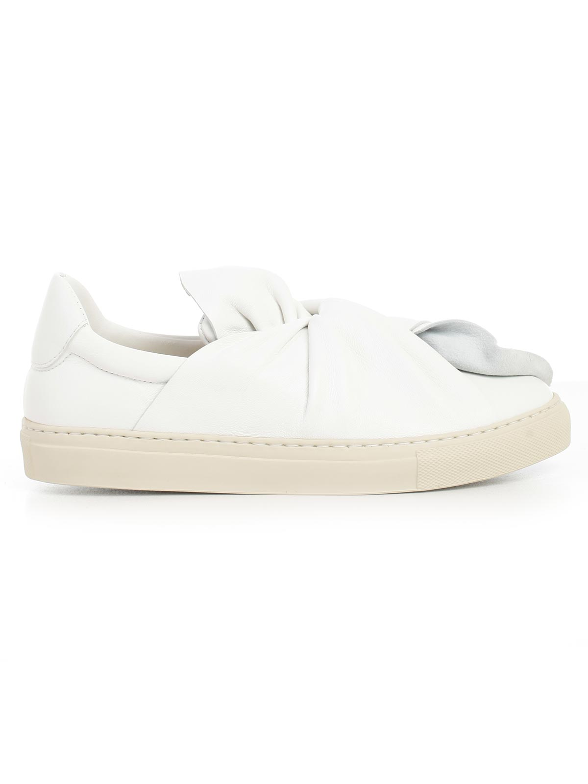 Picture of PORTS 1961 FOOTWEAR SCARPA SLIP ON