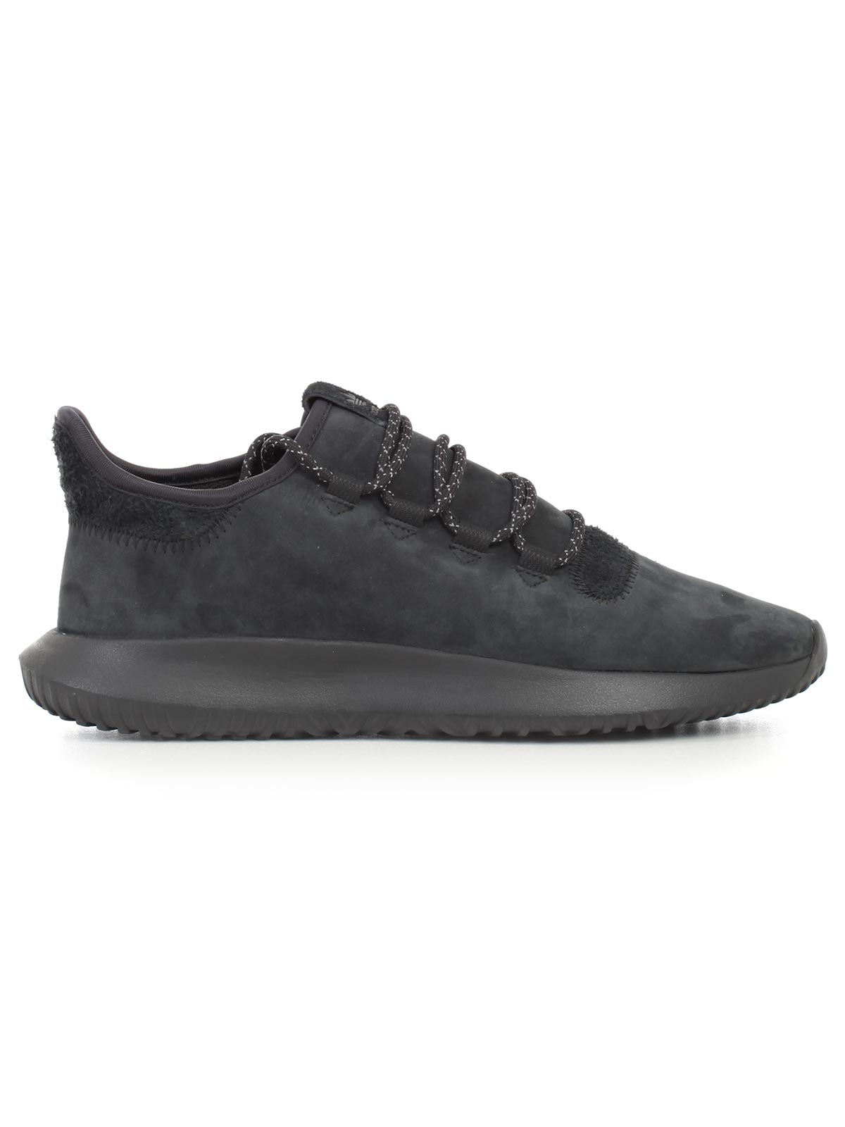 Picture of ADIDAS ORIGINALS FOOTWEAR SCARPA TUBOLAR SHADOW