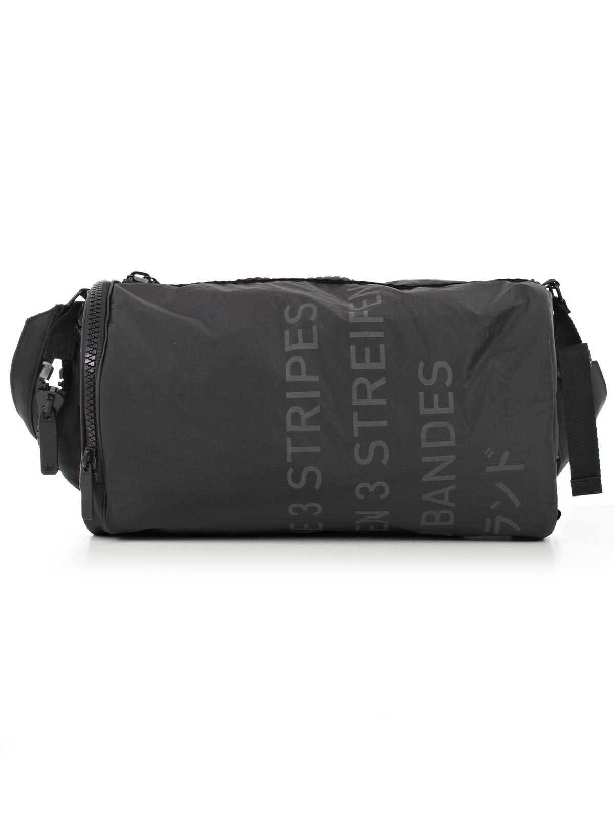 Picture of ADIDAS ORIGINALS Bags ZAINO