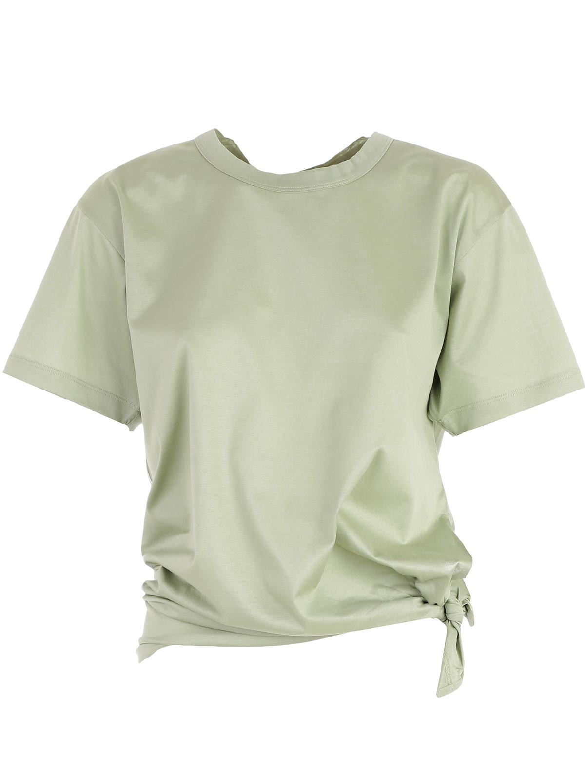 Picture of Erika Cavallini T-Shirt