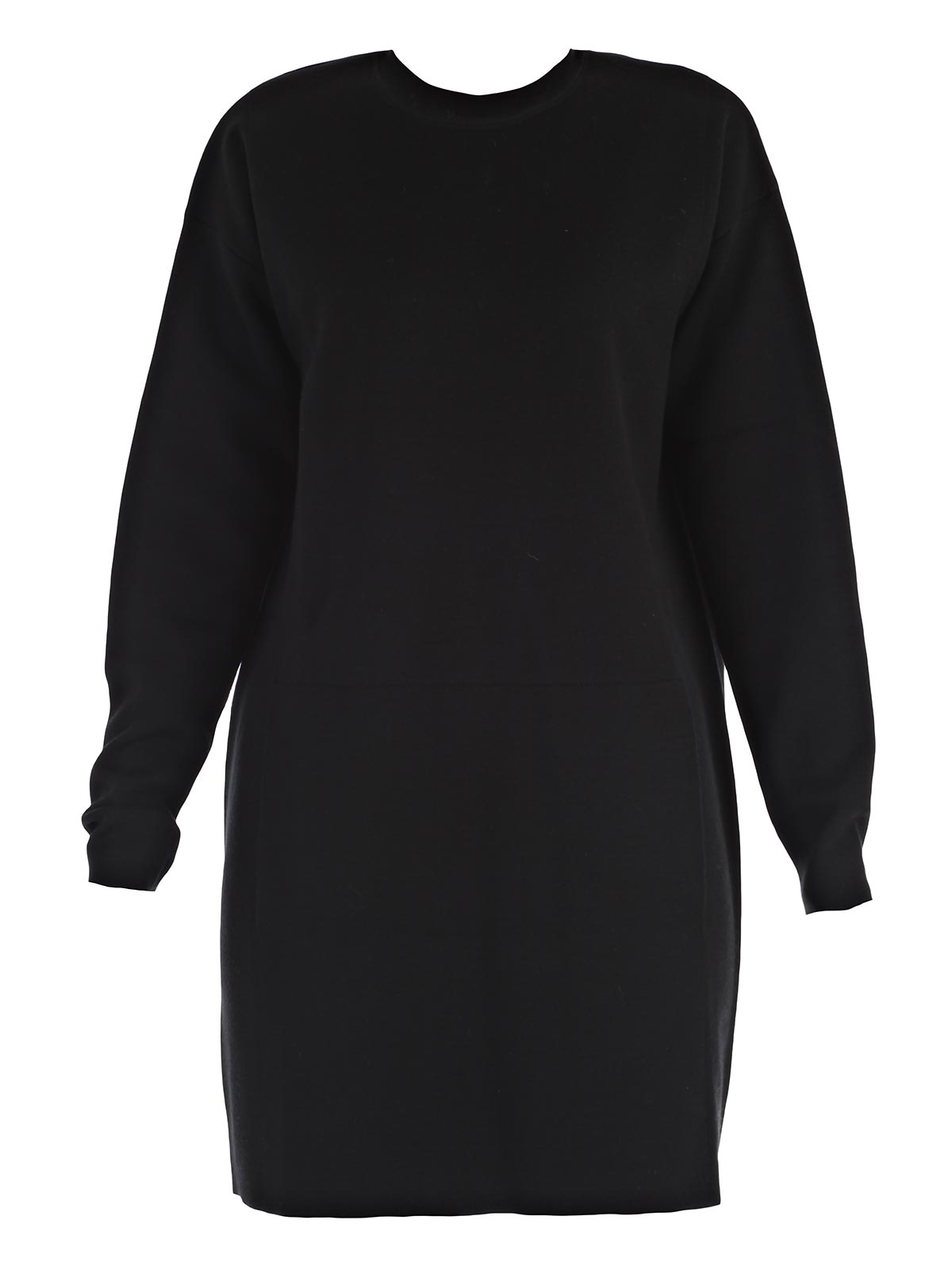 Picture of ALEXANDER WANG DRESS MINI ABITO