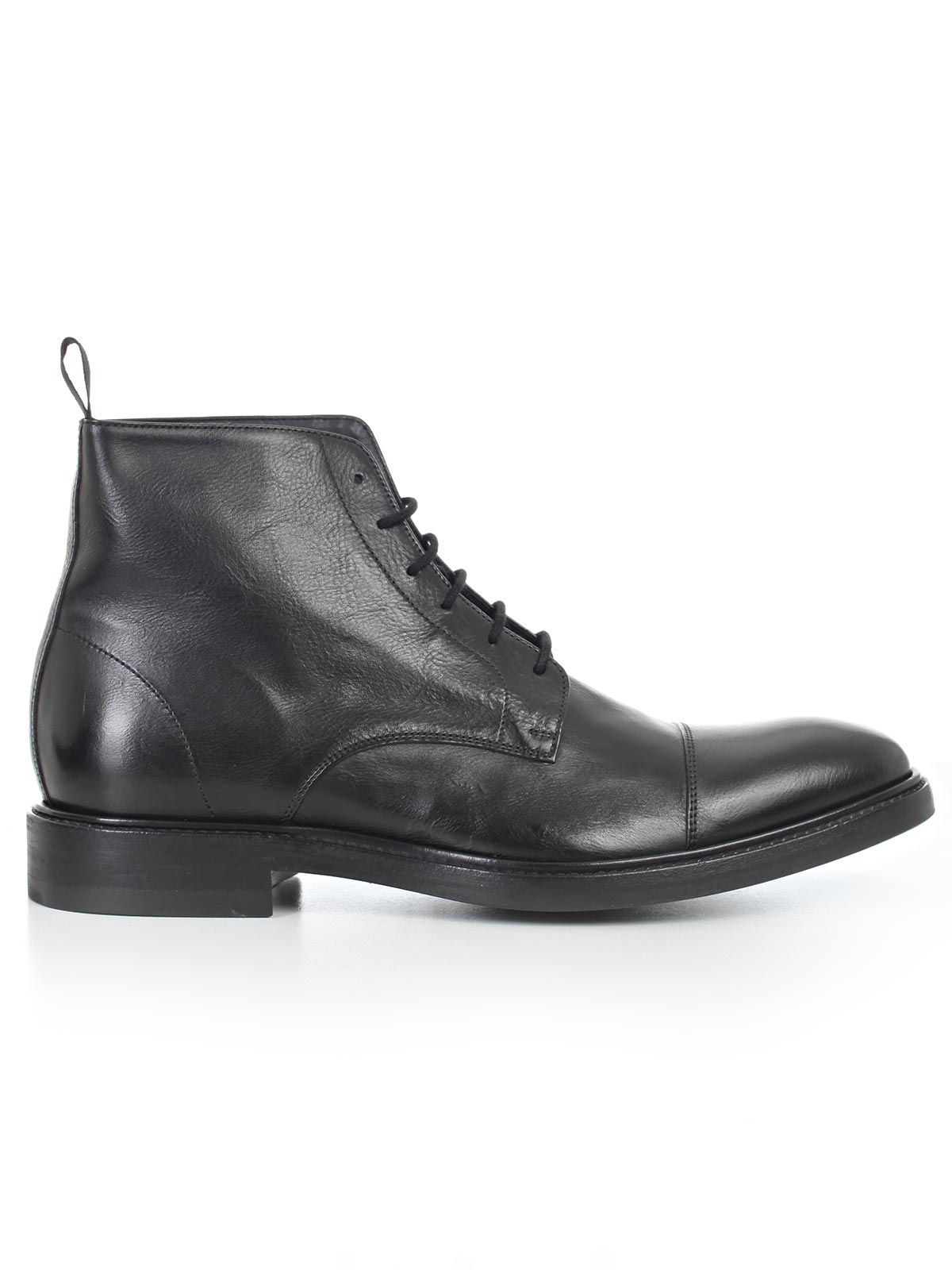 Picture of PAUL SMITH Boots
