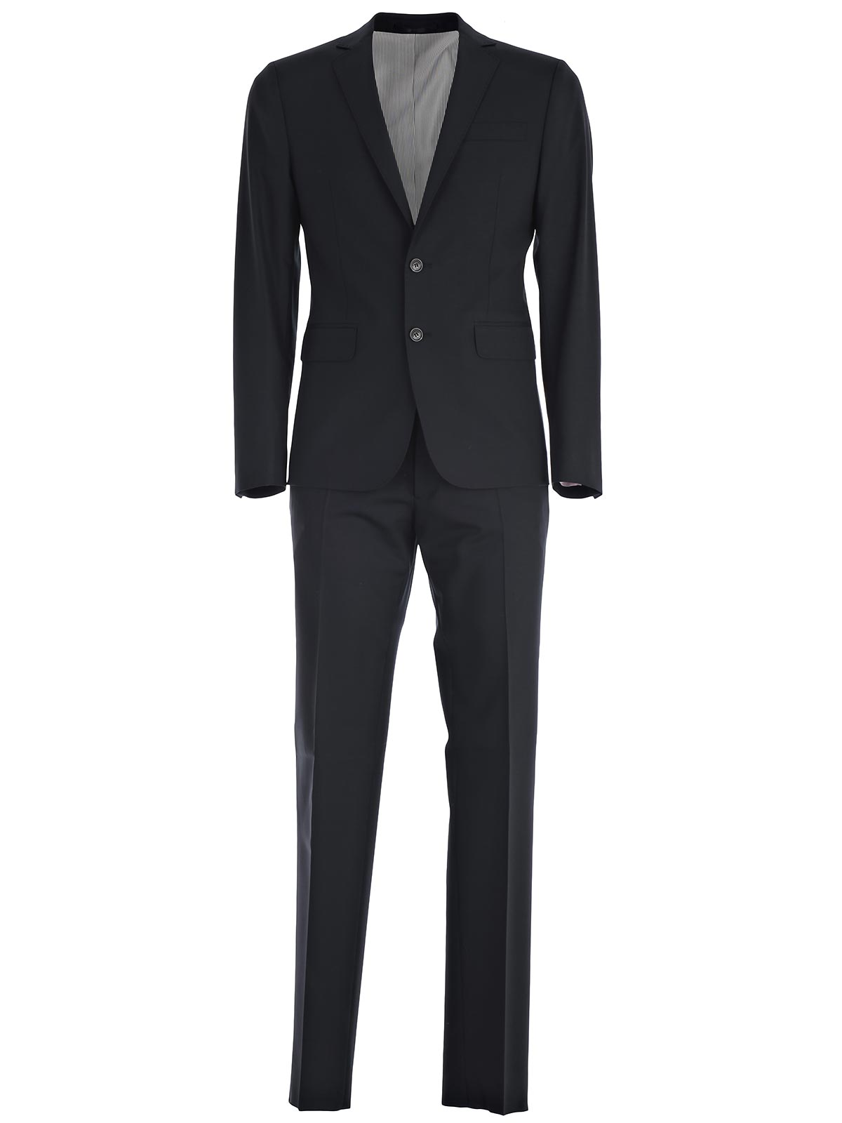 Picture of DSQUARED2 Suits