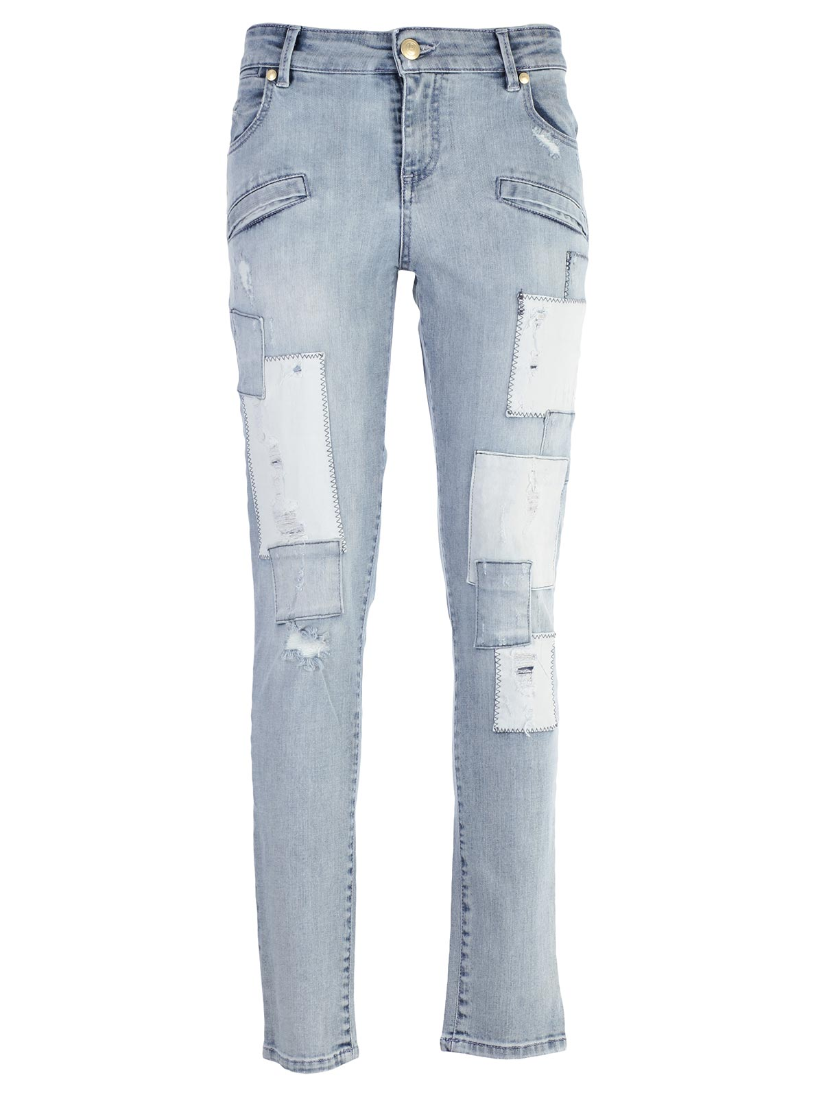 Picture of PIERRE BALMAIN JEANS