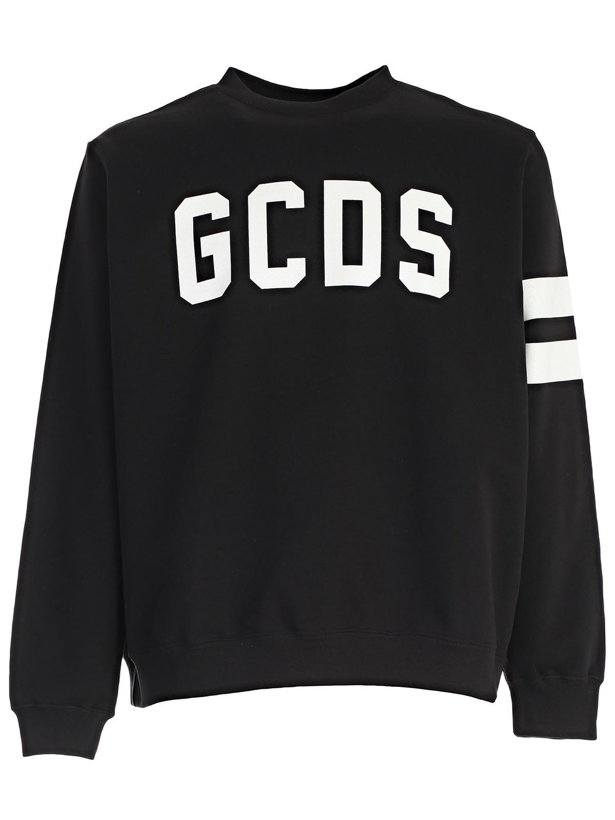 Picture of Gcds Sweatshirt