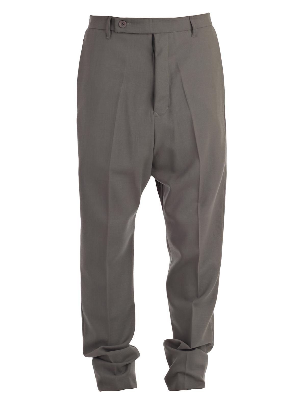 Picture of RICK OWENS TROUSERS PANTALONE ASTAIRES