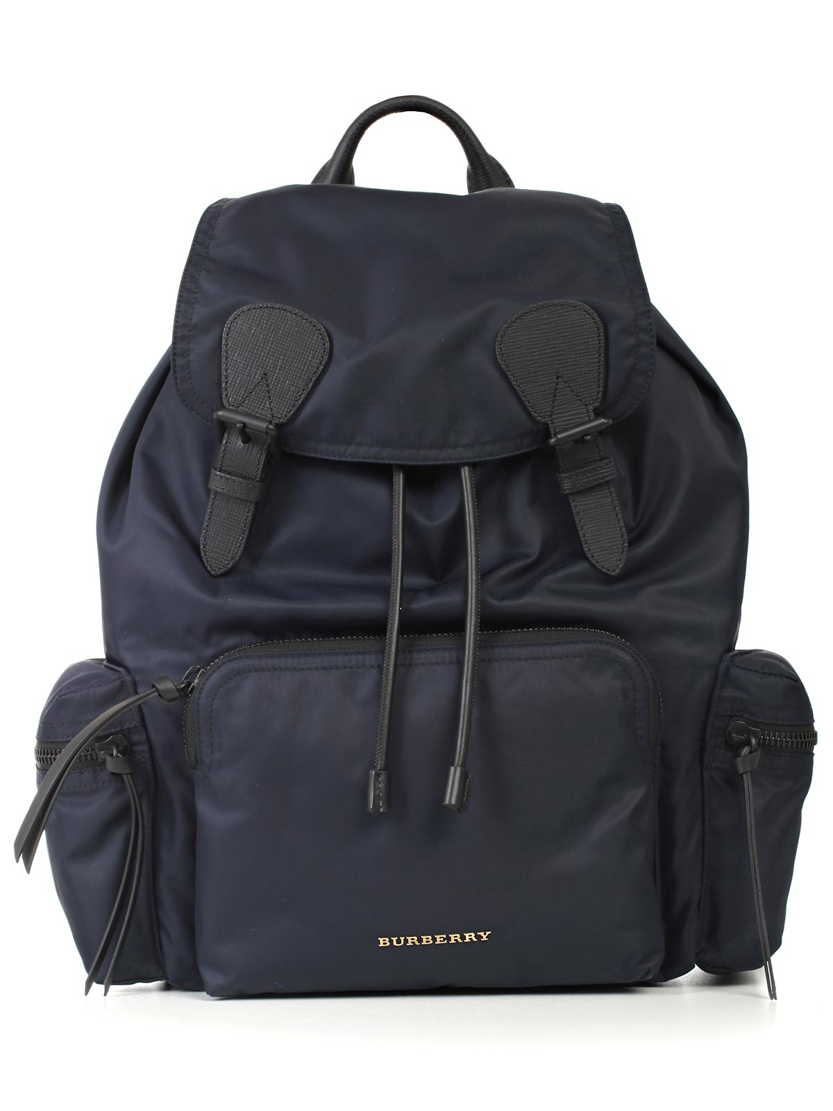 Picture of BURBERRY Backpack
