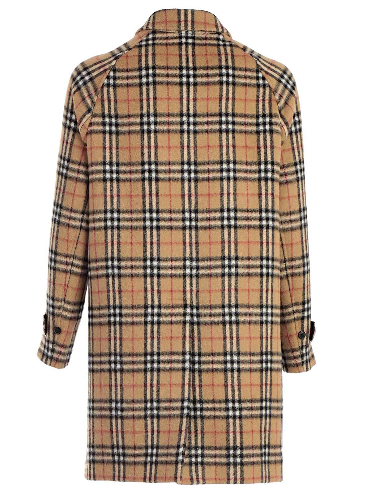 Picture of Burberry Single Breasted