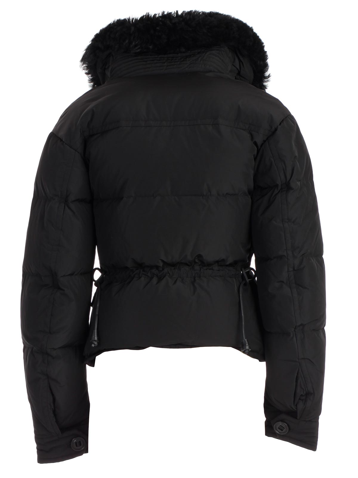 Picture of Dsquared2 Padded