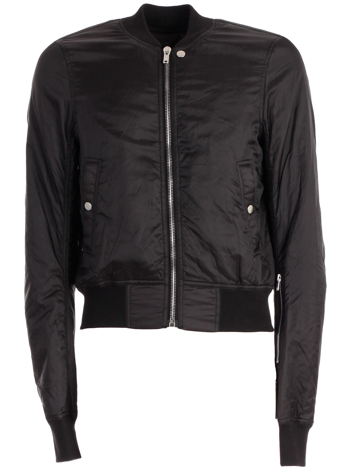 Picture of Rick Owens Drkshdw Jacket
