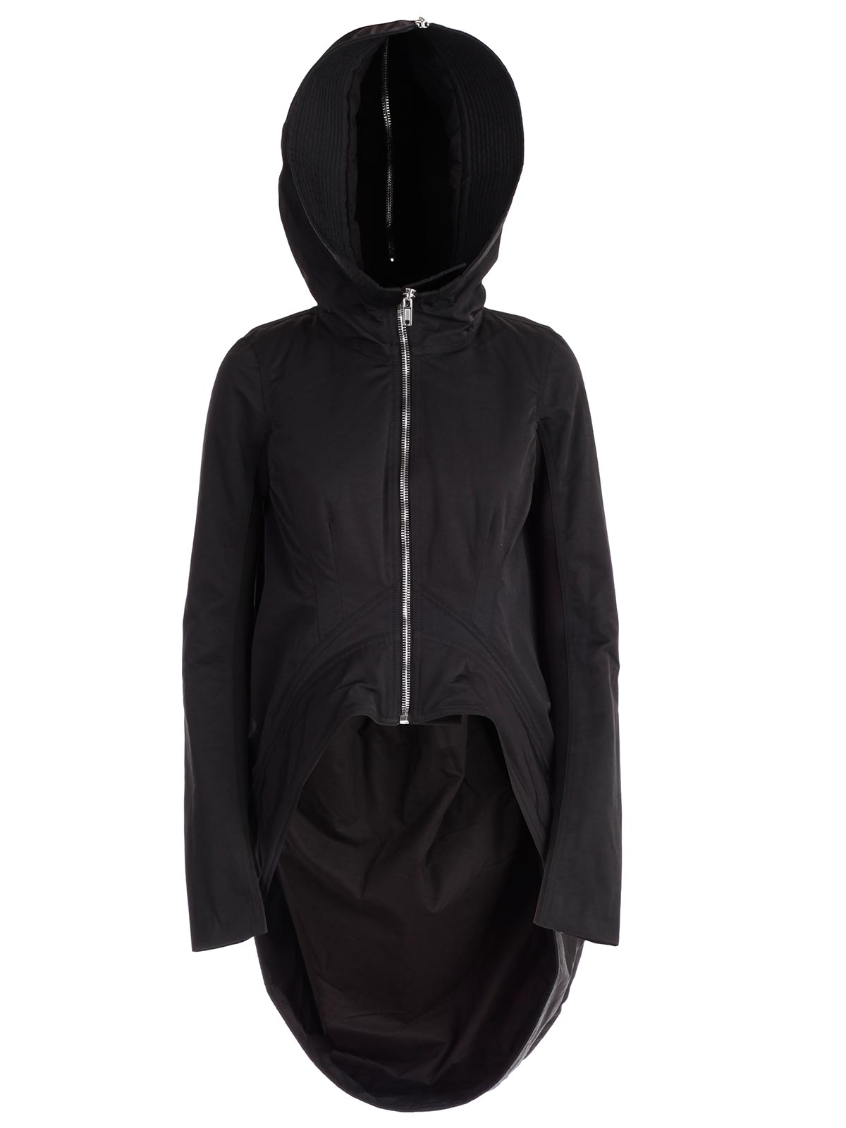 Picture of Rick Owens Drkshdw Padded