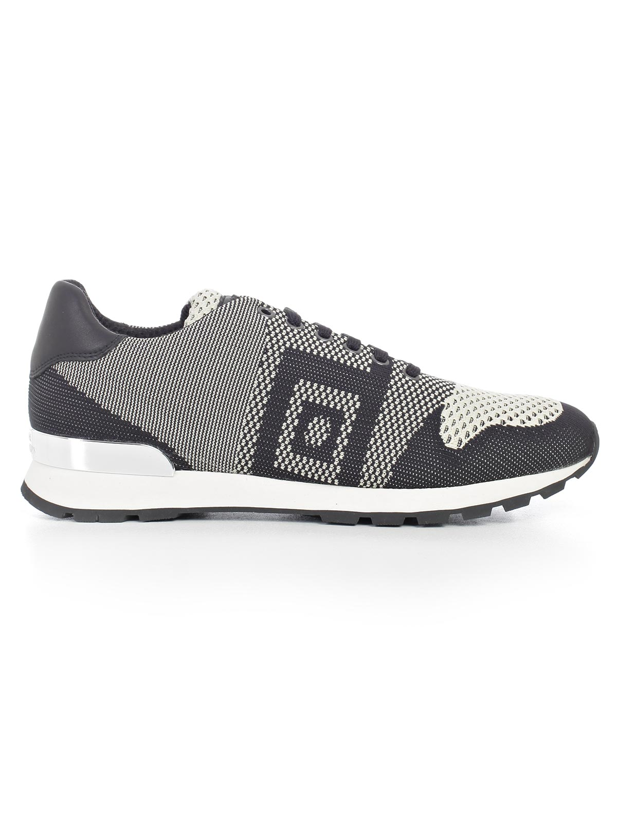 Picture of VERSACE COLLECTION Sneakers