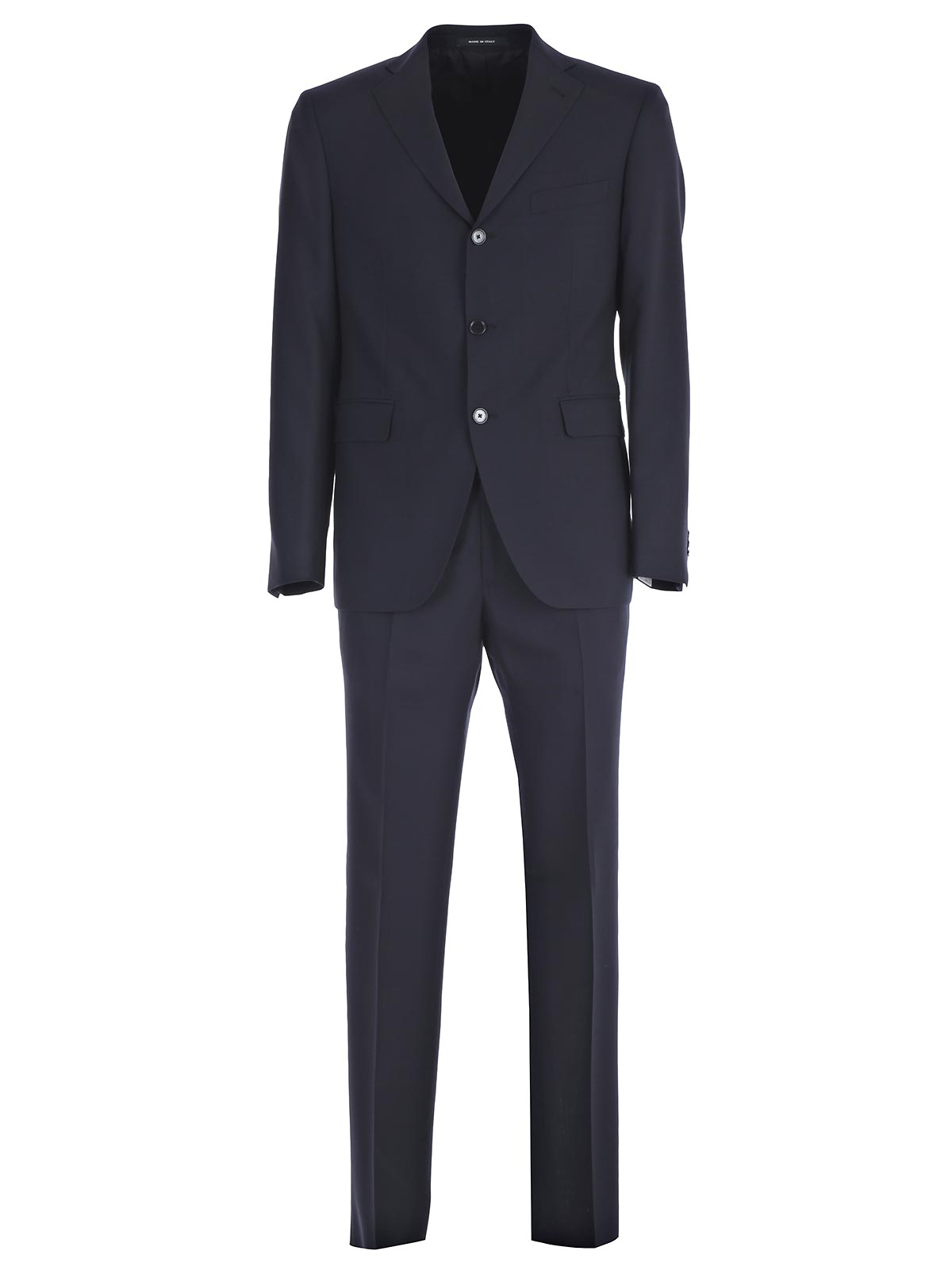Picture of TAGLIATORE Suits