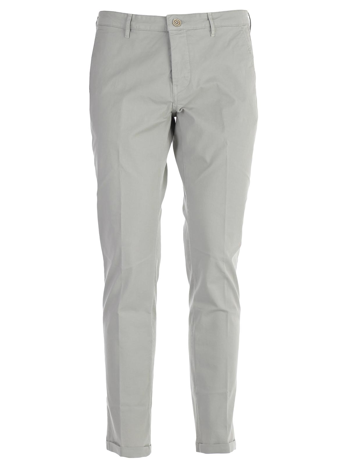 Picture of PENCE TROUSERS