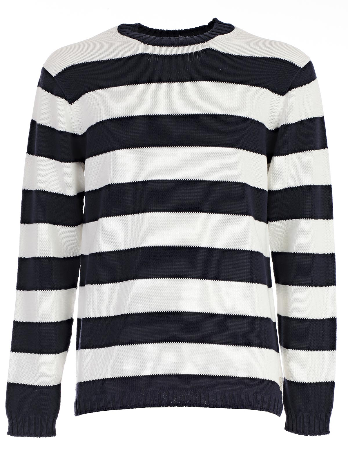 Picture of JUNYA WATANABE COMME DES GARCONS JERSEY