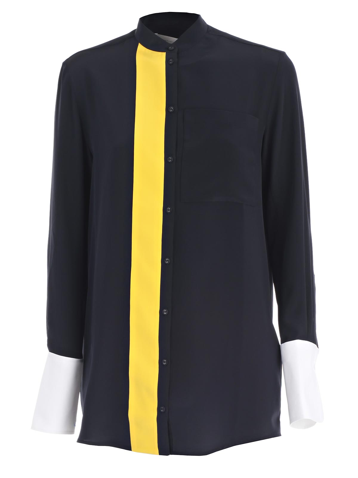 Picture of VICTORIA, VICTORIA BECKHAM SHIRTS