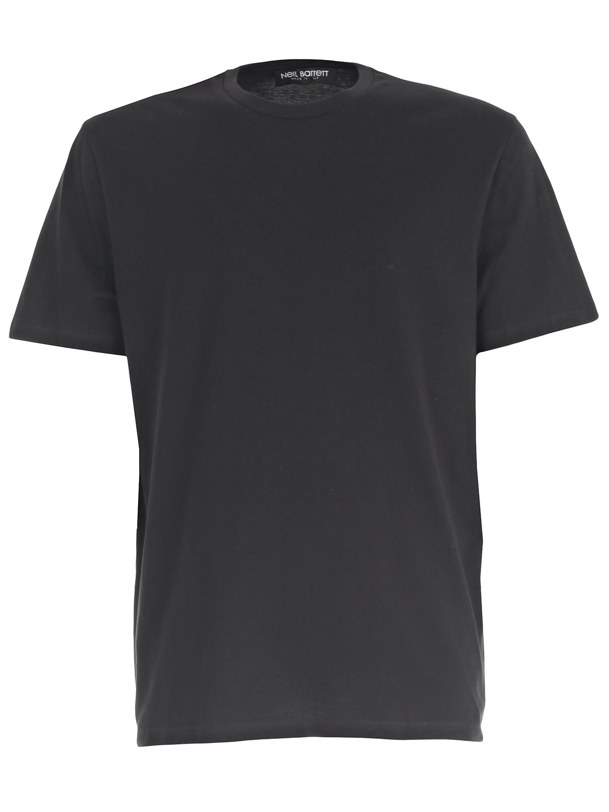 Picture of NEIL BARRETT T-SHIRT