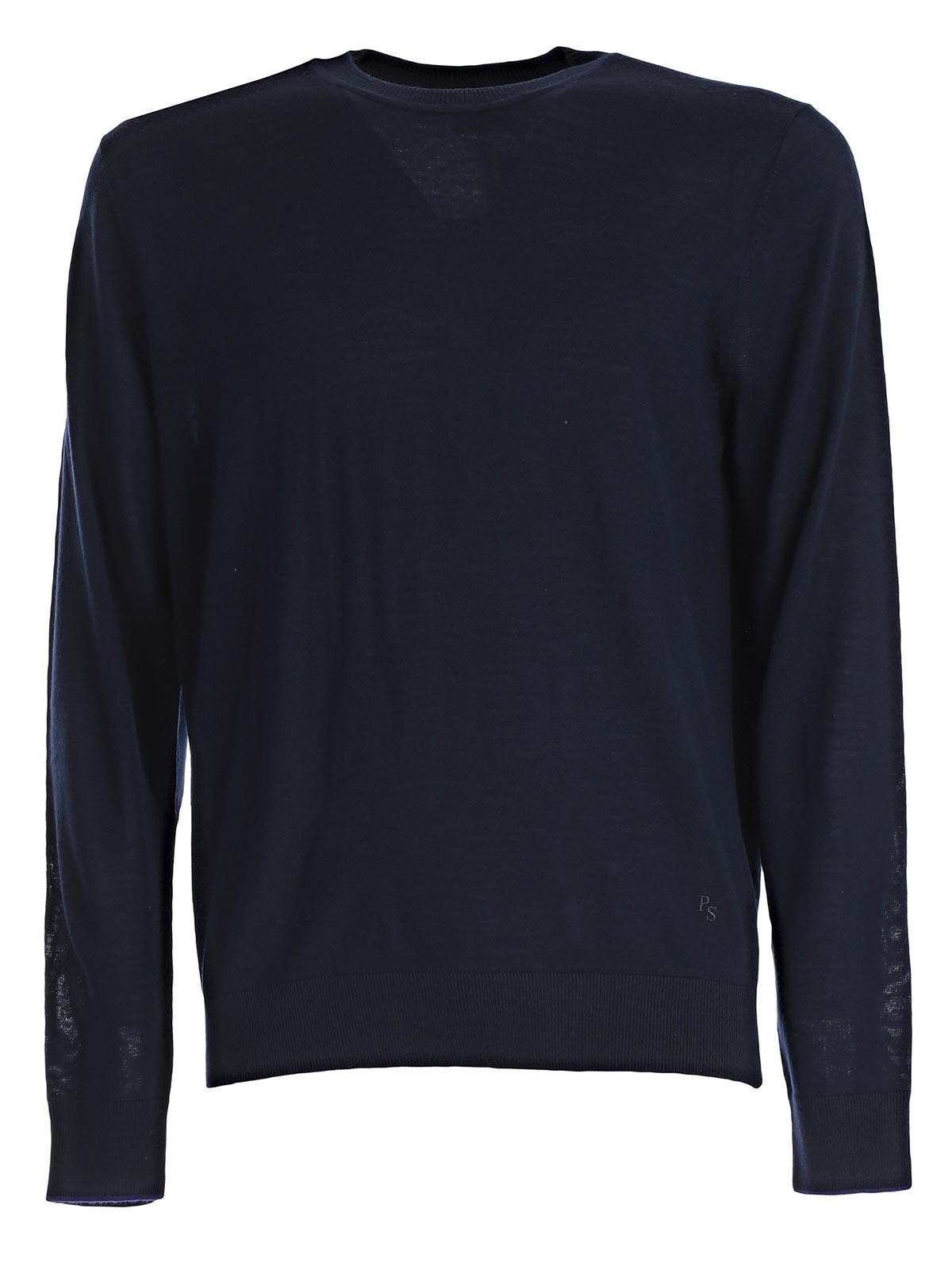 Picture of Ps Paul Smith Jersey
