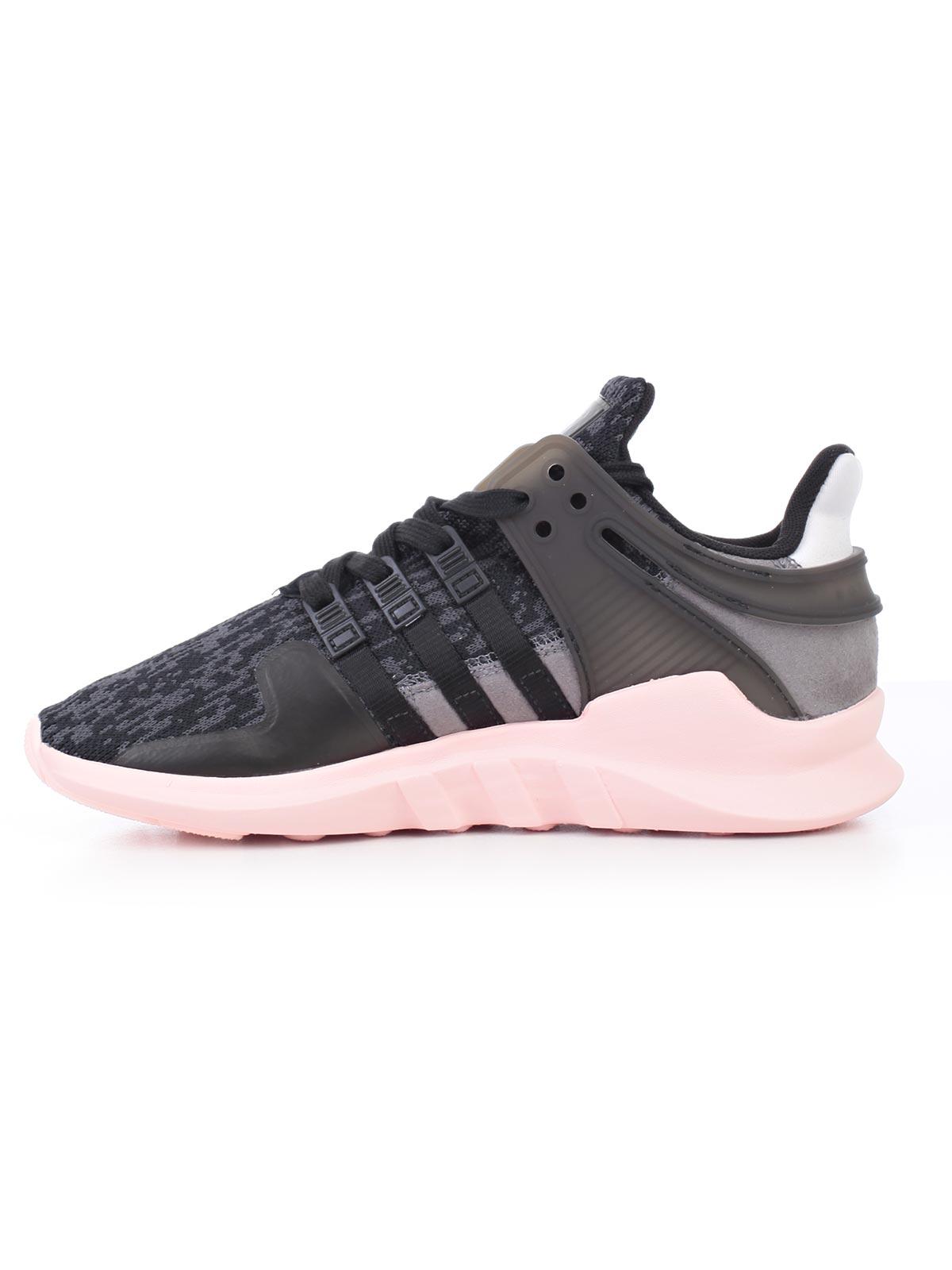 Picture of Adidas Originals Footwear