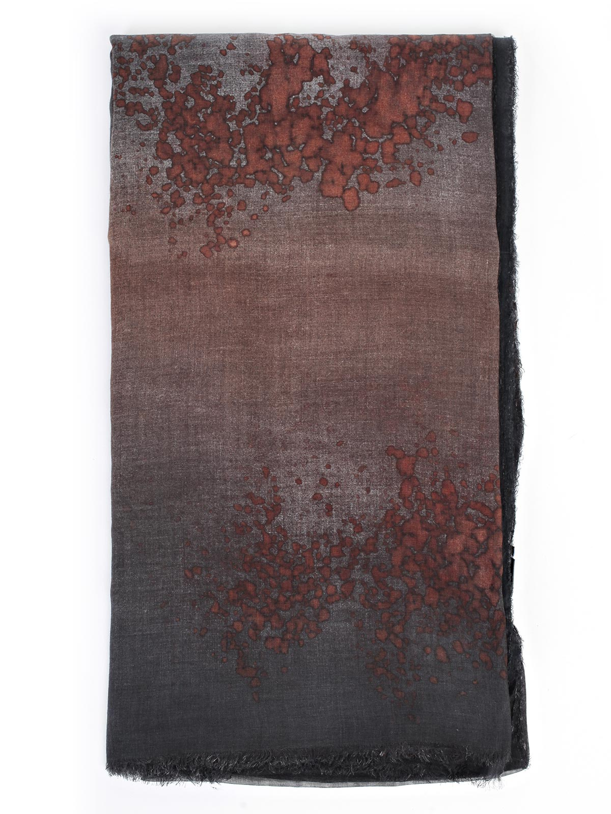 Picture of AVANT TOI SCARF