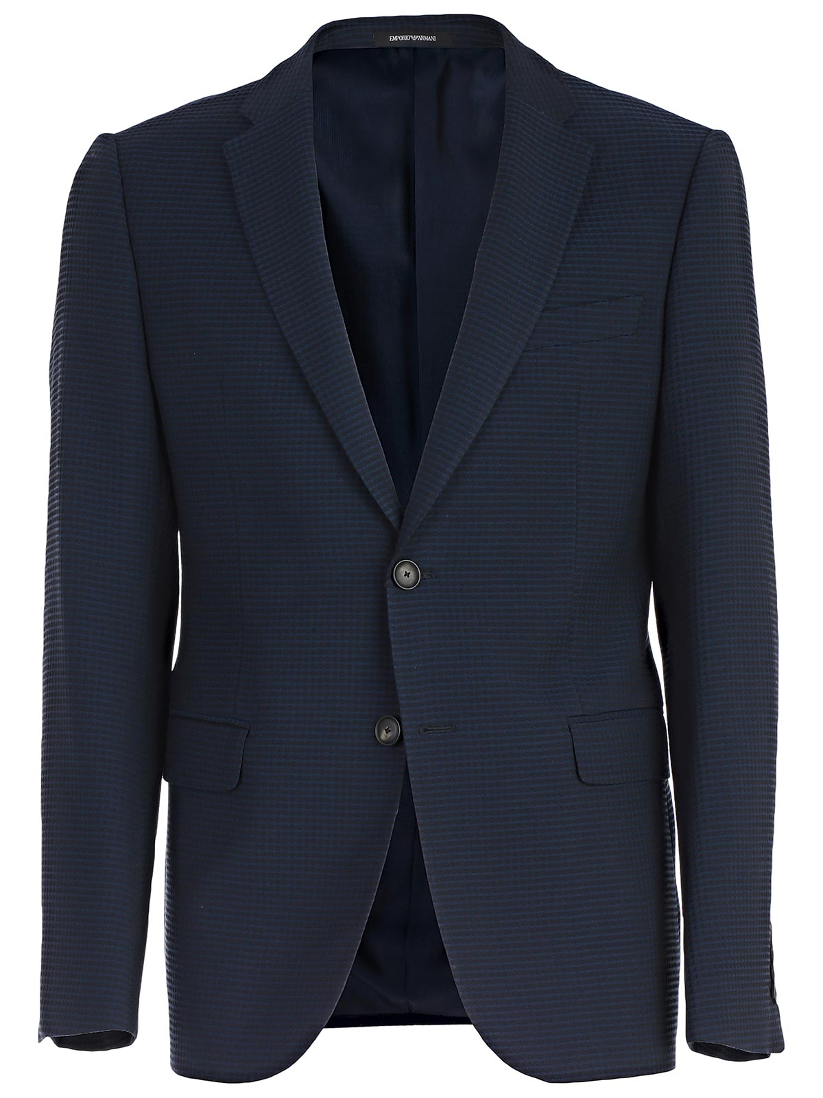 Picture of Emporio Armani Waistcoat