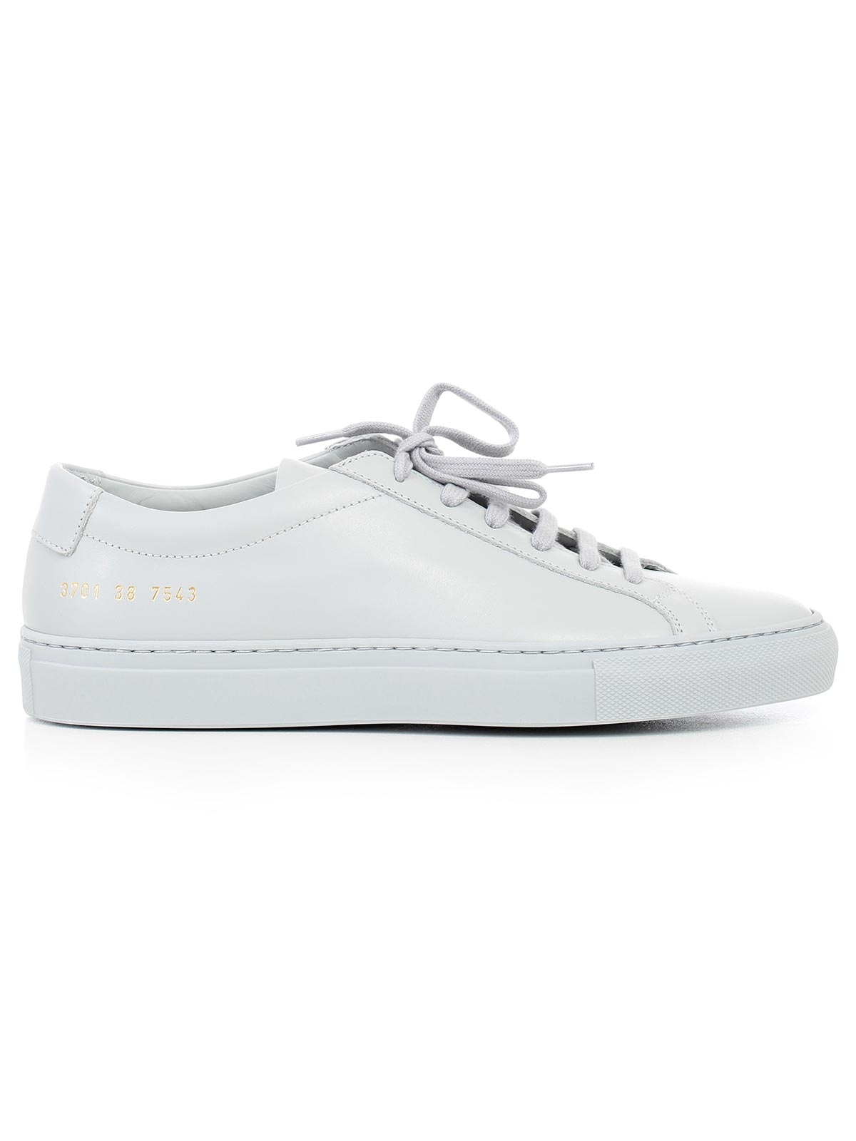 Picture of Common Projects Footwear