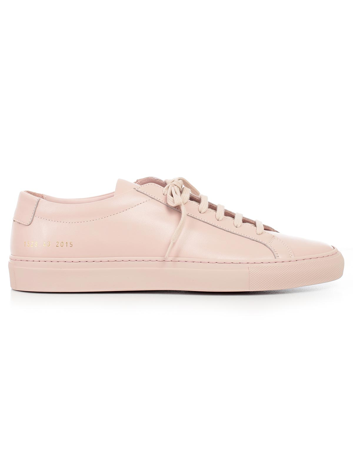 Picture of Common Projects Sneakers