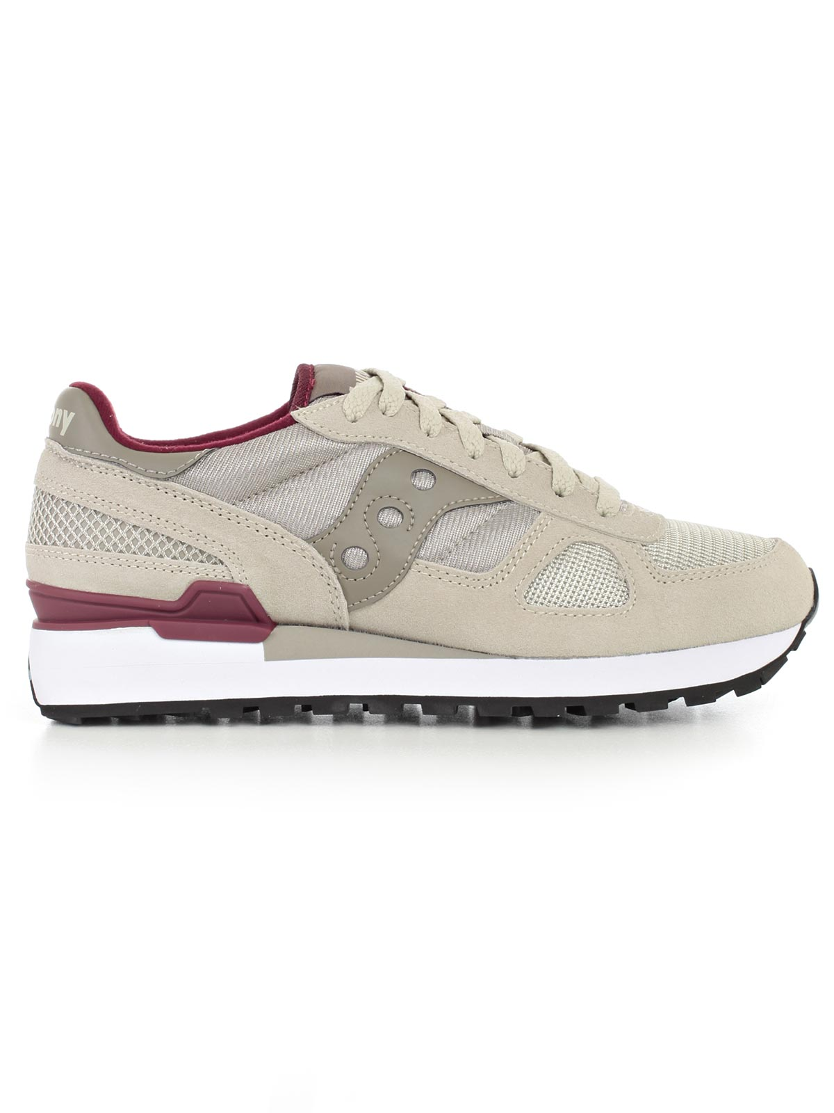 Picture of SAUCONY FOOTWEAR SCARPA SNEAKERS