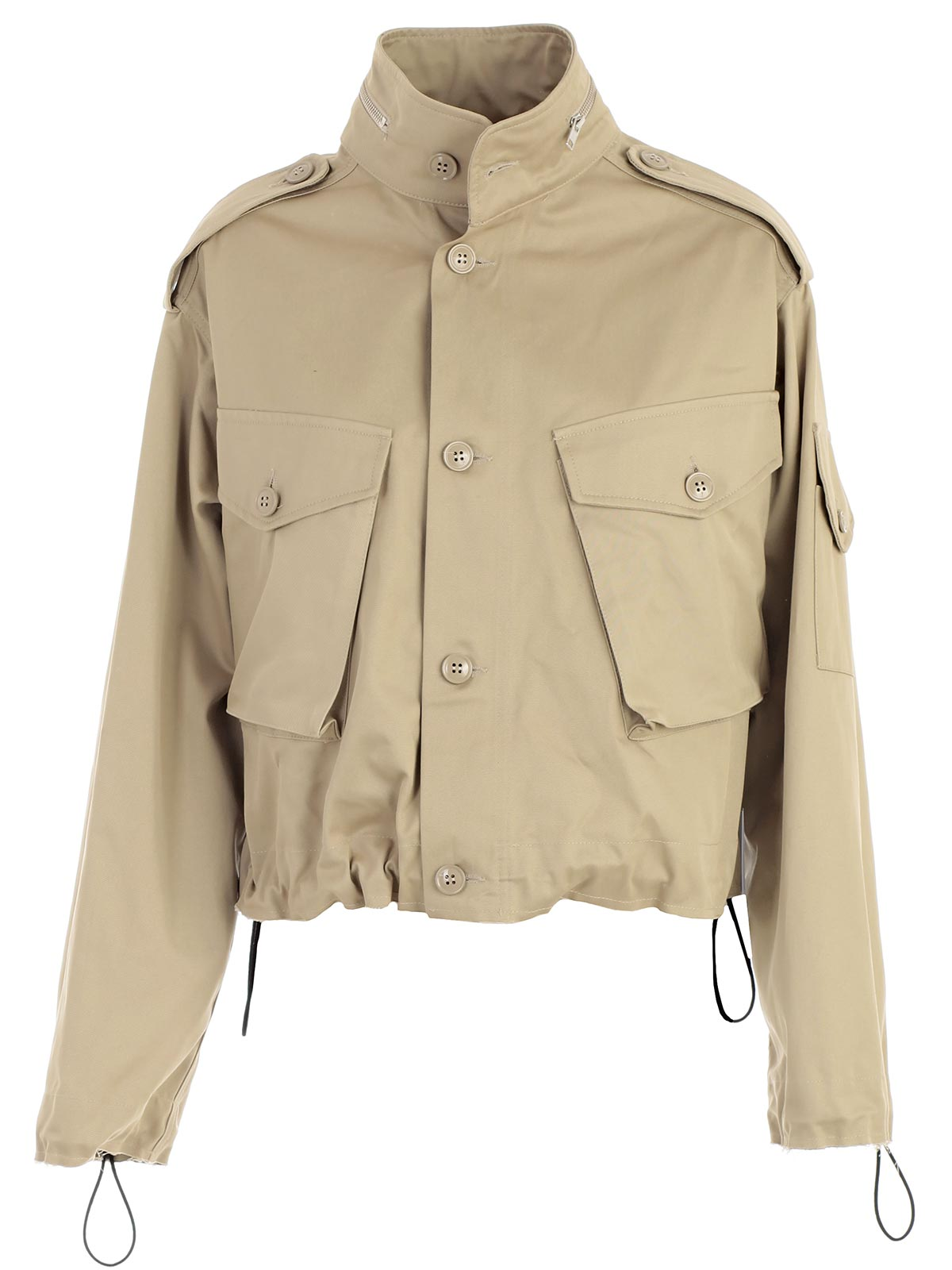 Picture of Department Five Jacket