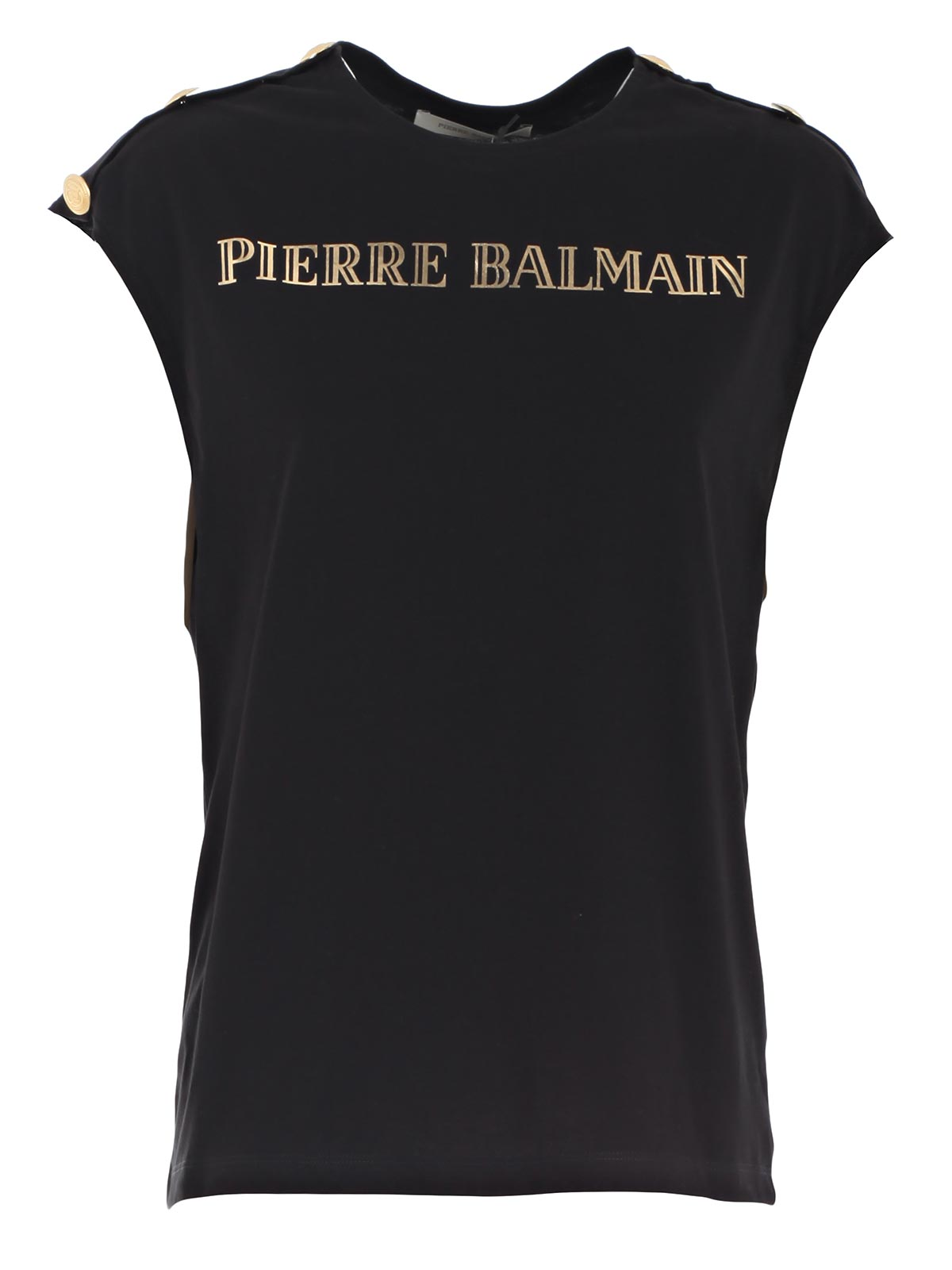 Pierre Balmain online. Our Pierre Balmain online page offers you useful information about this brand, which thus far you perhaps weren't able to find. You will learn about the Pierre Balmain stores, their opening hours and you will even find here maps to the nearest stores.