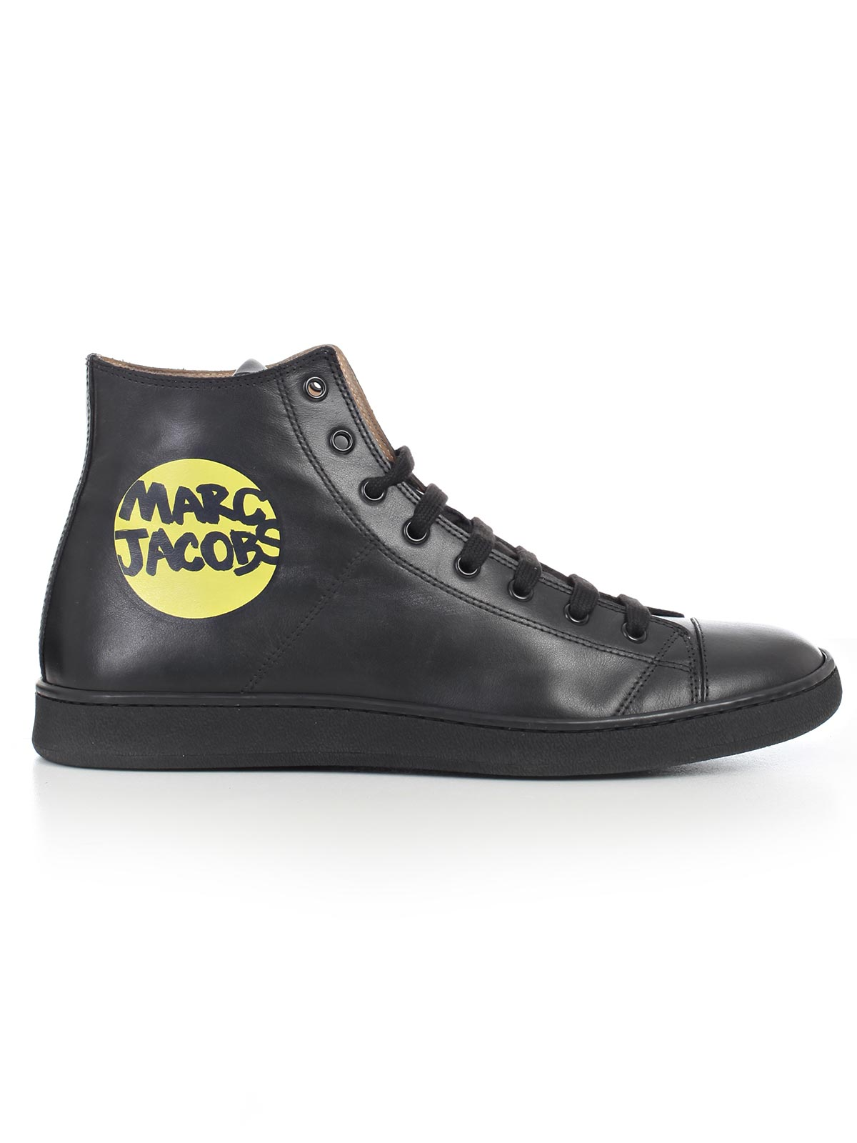 Picture of MARC JACOBS FOOTWEAR