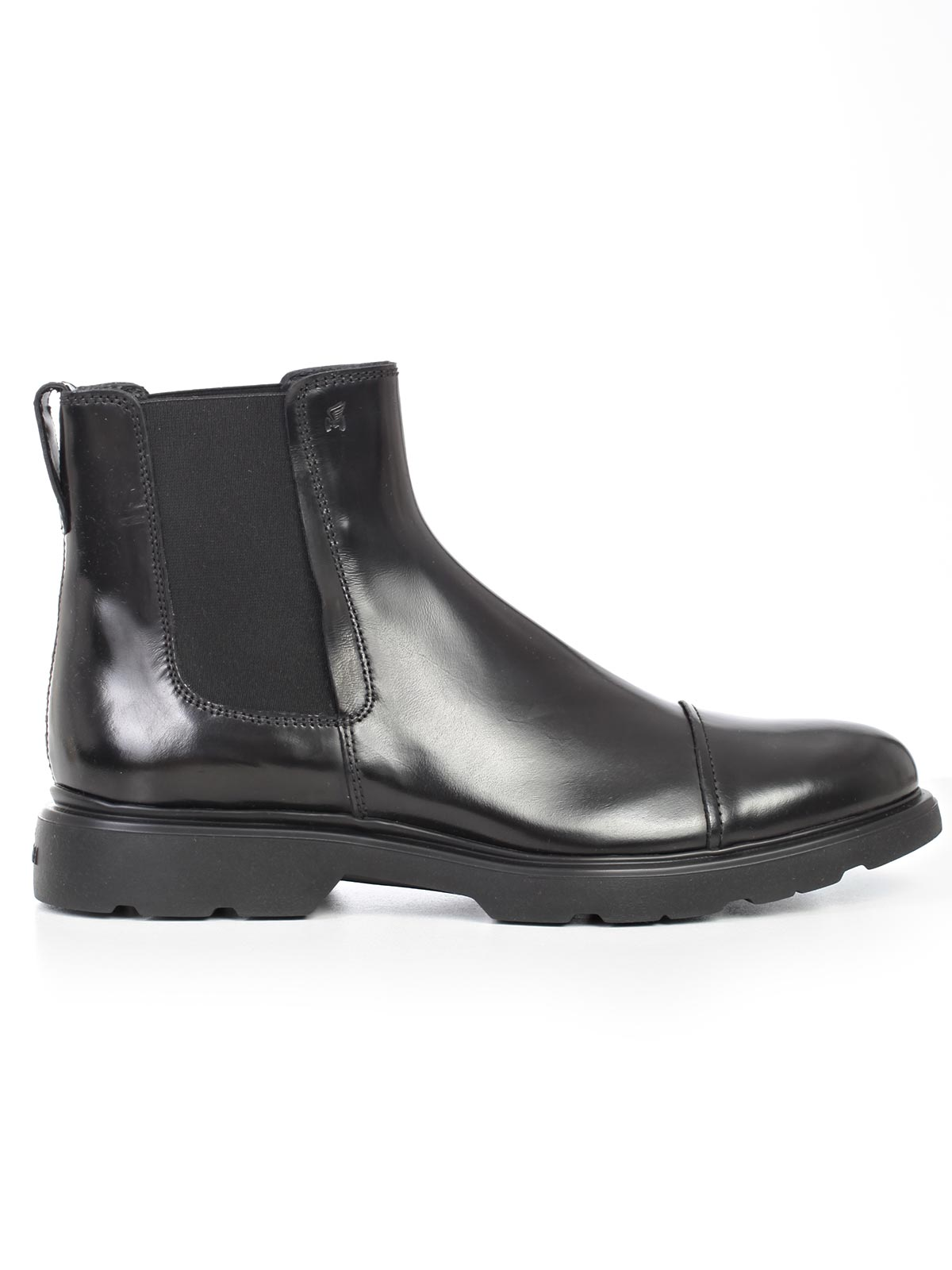 Picture of HOGAN Boots