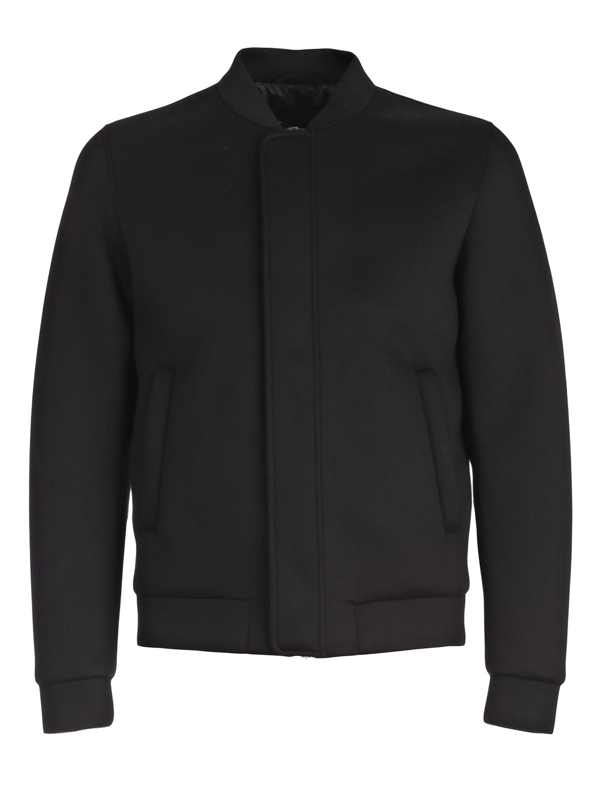 Picture of Herno Jacket