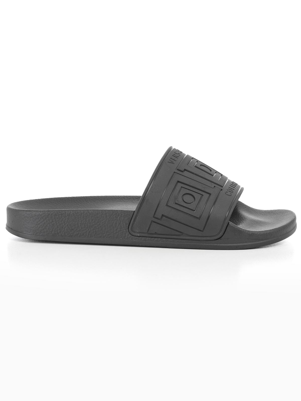Picture of VERSACE COLLECTION Flip Flops