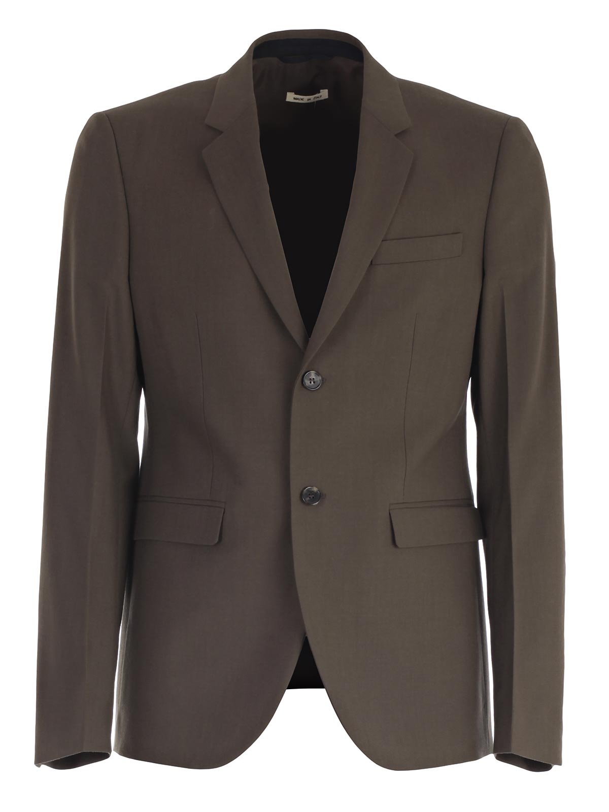 Picture of MARNI JACKET GIACCA