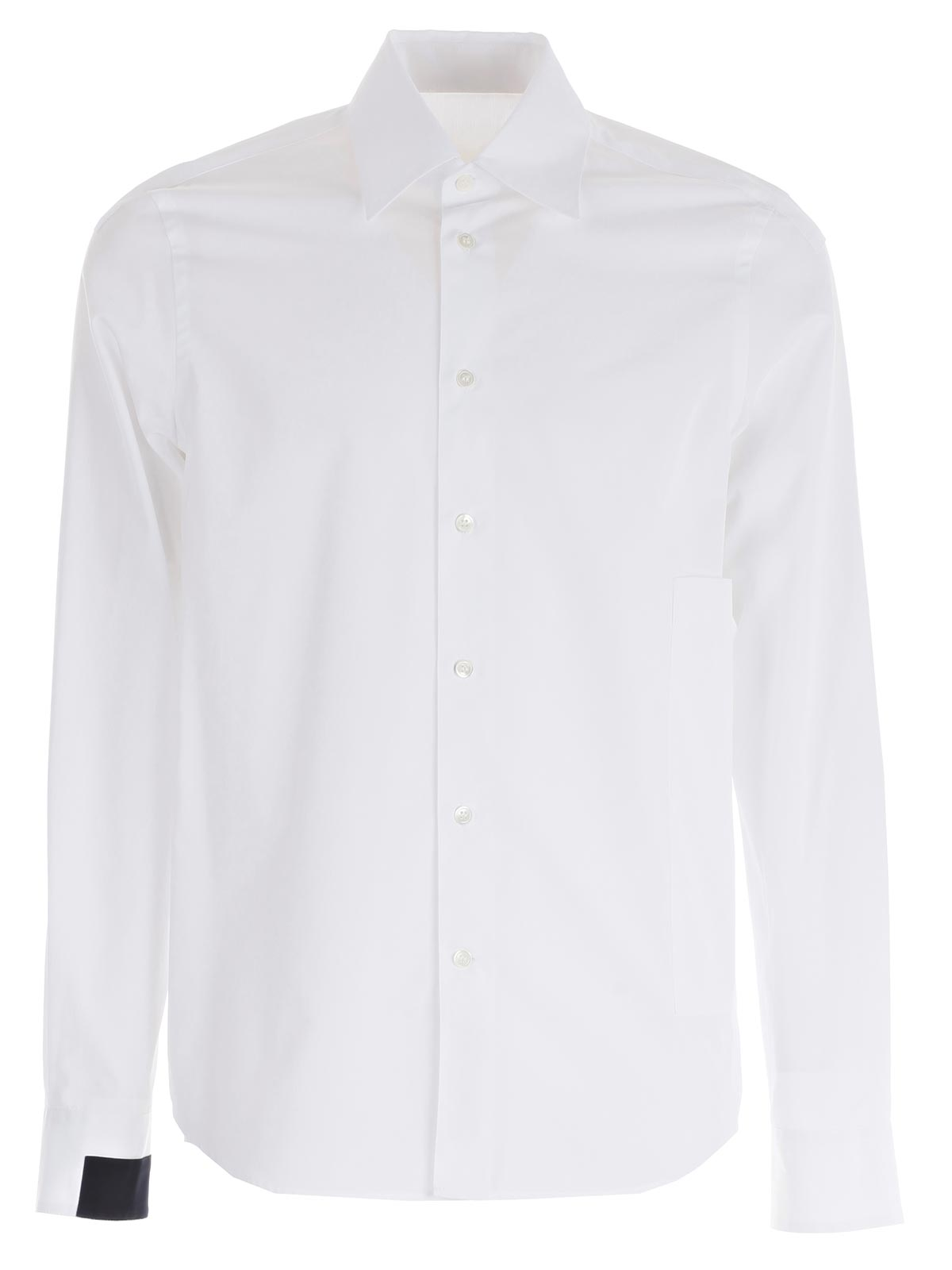 Picture of MARNI SHIRT