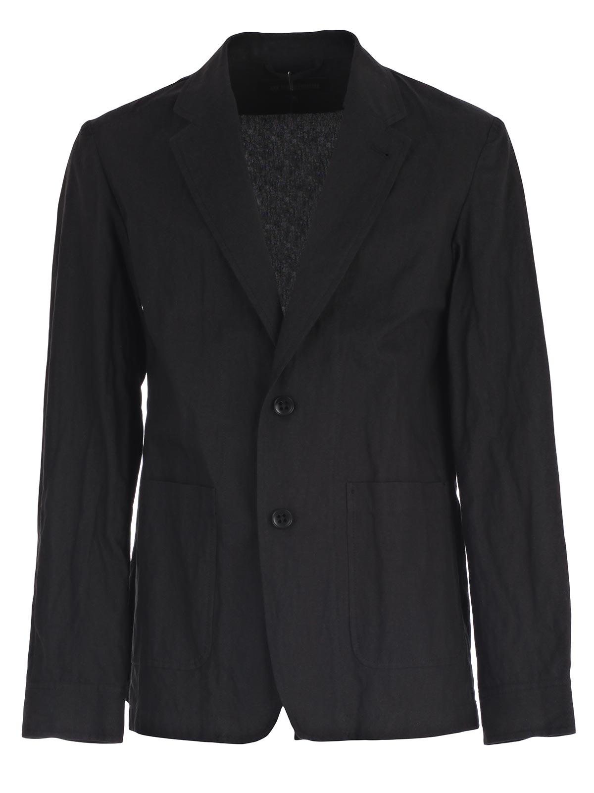 Picture of ANN DEMEULEMESTER GRISE JACKET