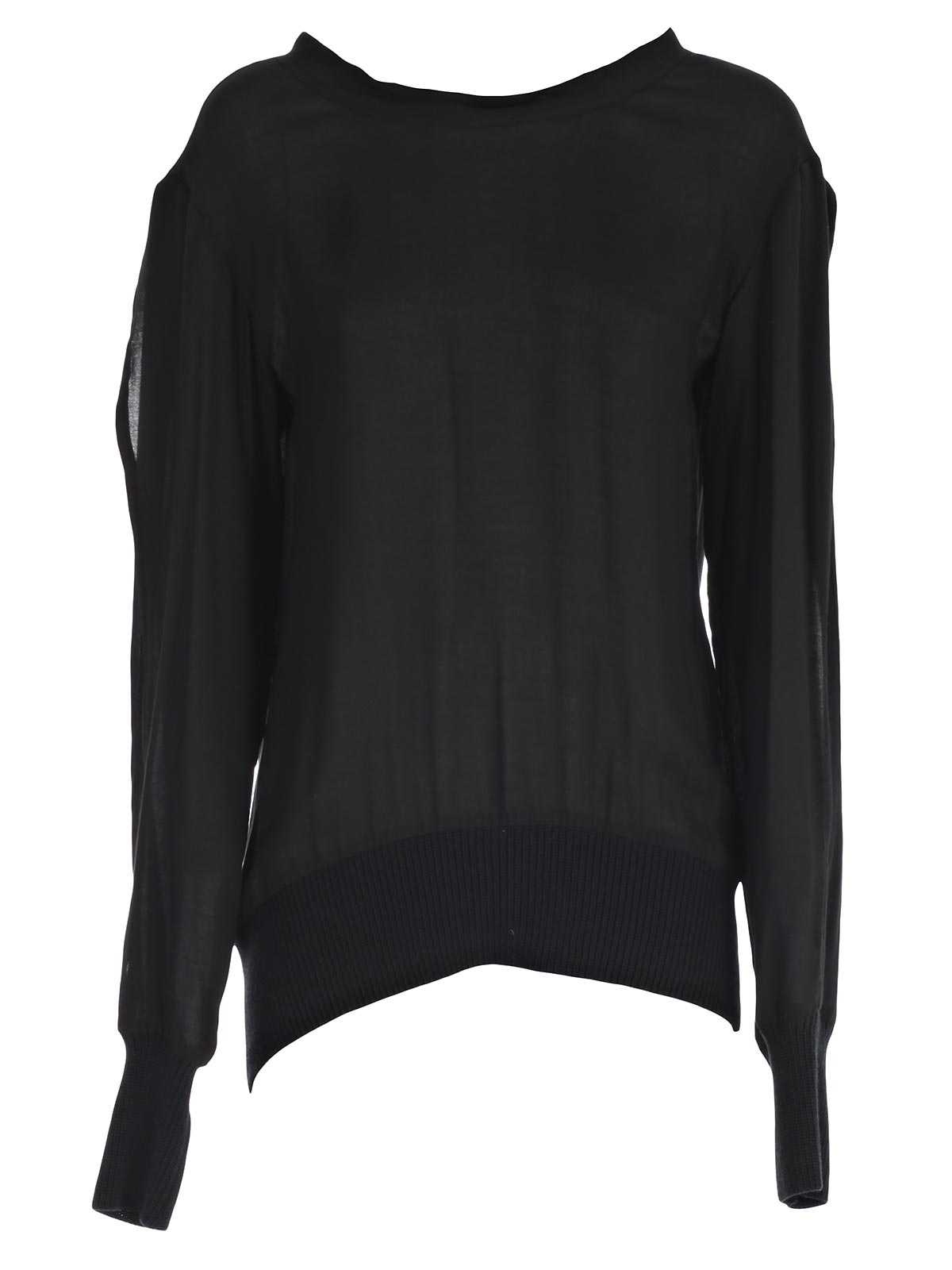 Picture of ANN DEMEULEMESTER TOP