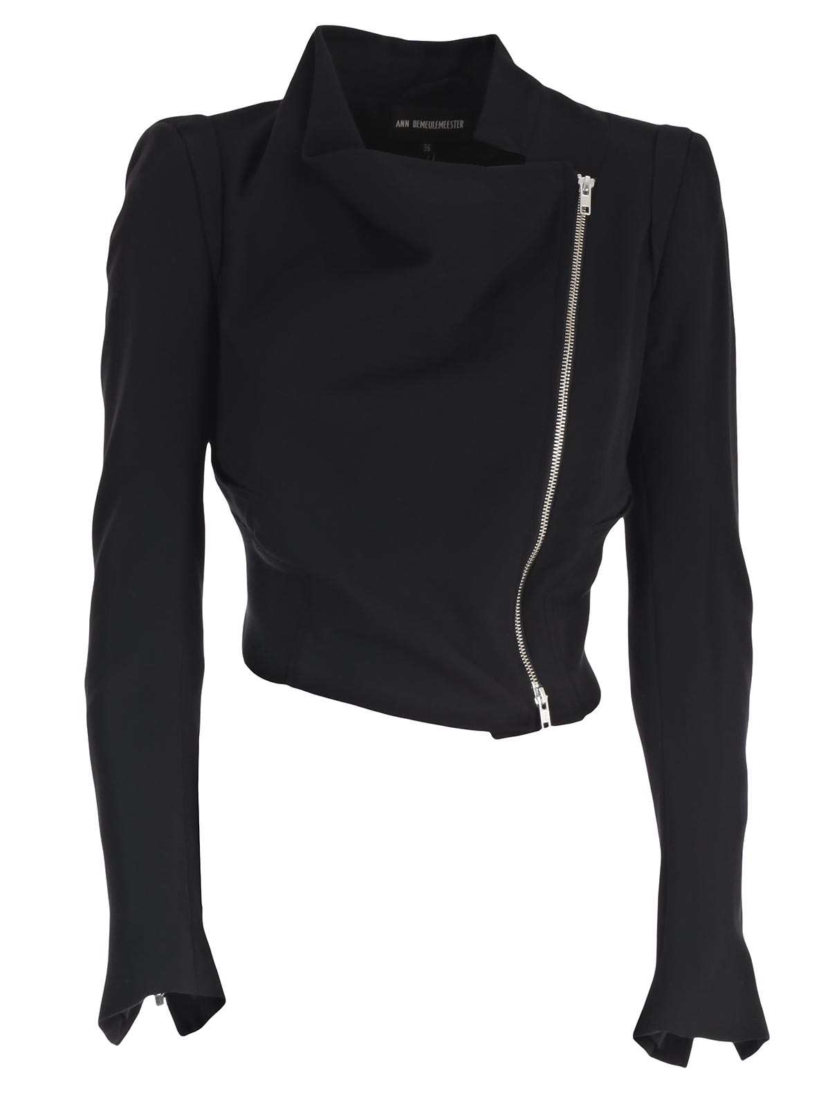 Picture of ANN DEMEULEMESTER JACKET
