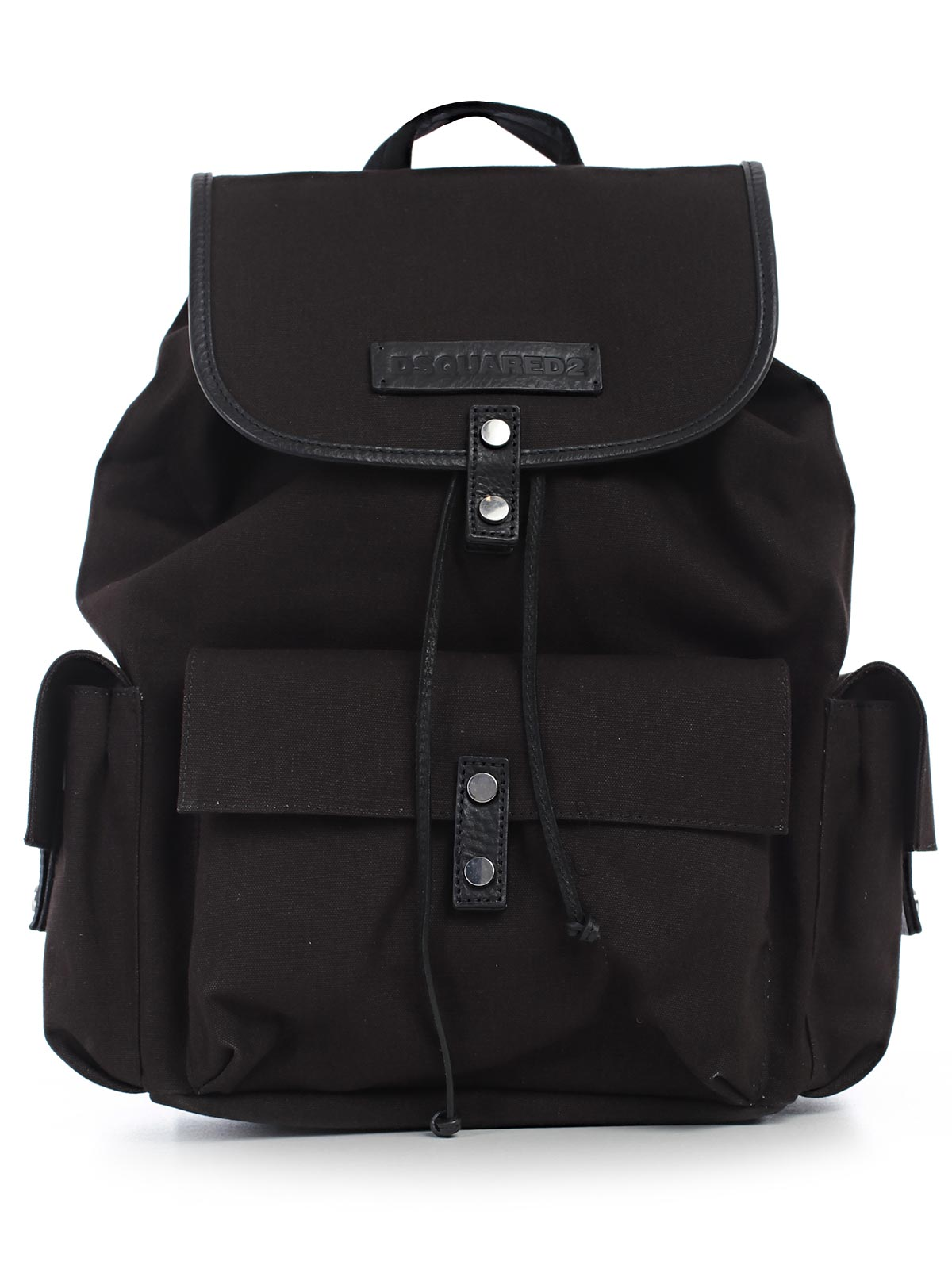 Picture of DSQUARED2 Backpack