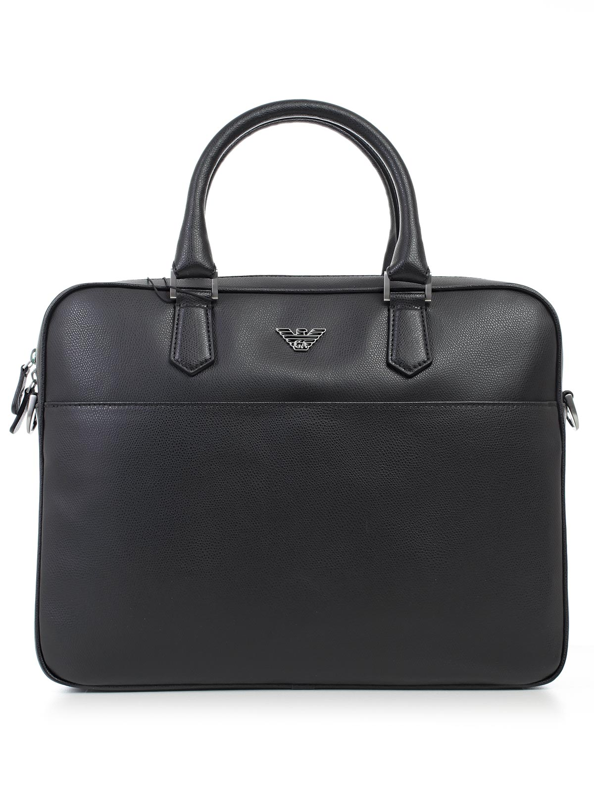 Picture of Emporio Armani Laptop & Briefcase